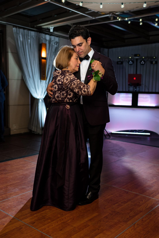 Documentary-Wedding-Photography-Andrew-Tat-Maria & AJ-34.jpg