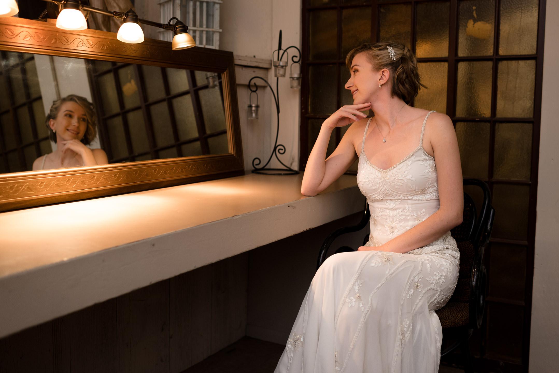 Documentary-Wedding-Photography-Andrew-Tat-Gabi & Kim-05.jpg