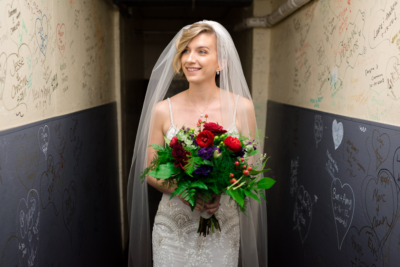 Documentary-Wedding-Photography-Andrew-Tat-Gabi & Kim-07.jpg