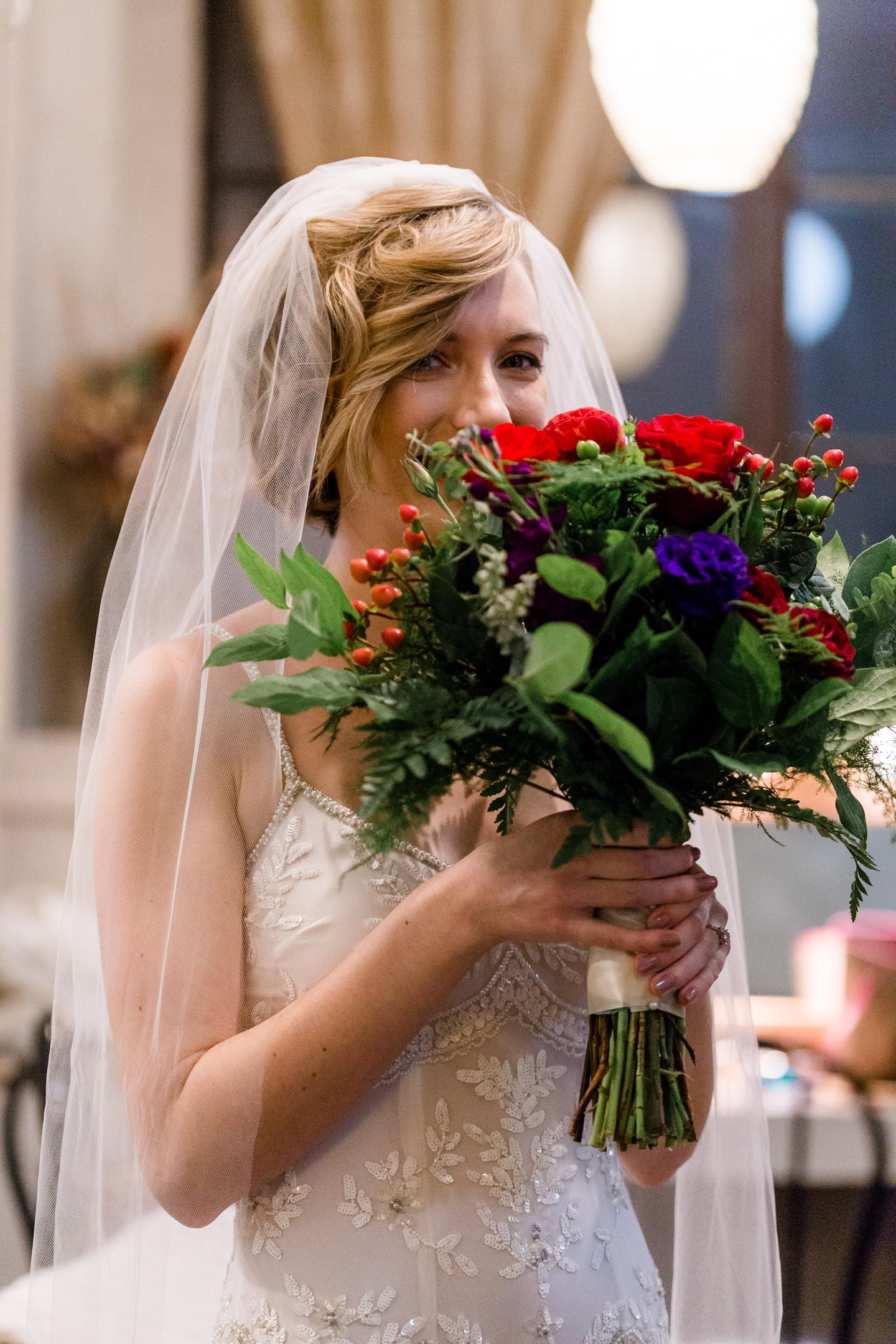 Documentary-Wedding-Photography-Andrew-Tat-Gabi & Kim-11.jpg