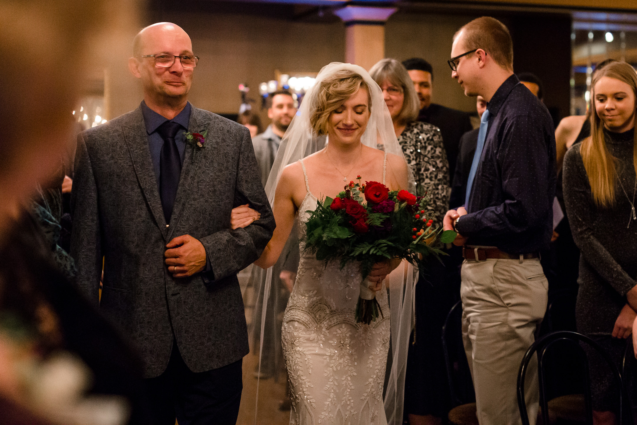 Documentary-Wedding-Photography-Andrew-Tat-Gabi & Kim-13.jpg