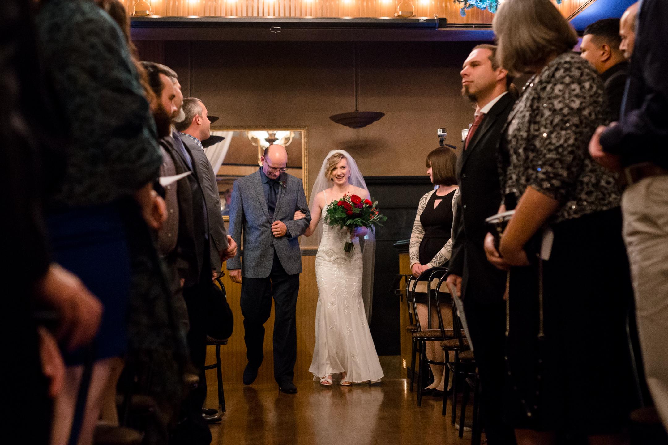 Documentary-Wedding-Photography-Andrew-Tat-Gabi & Kim-12.jpg