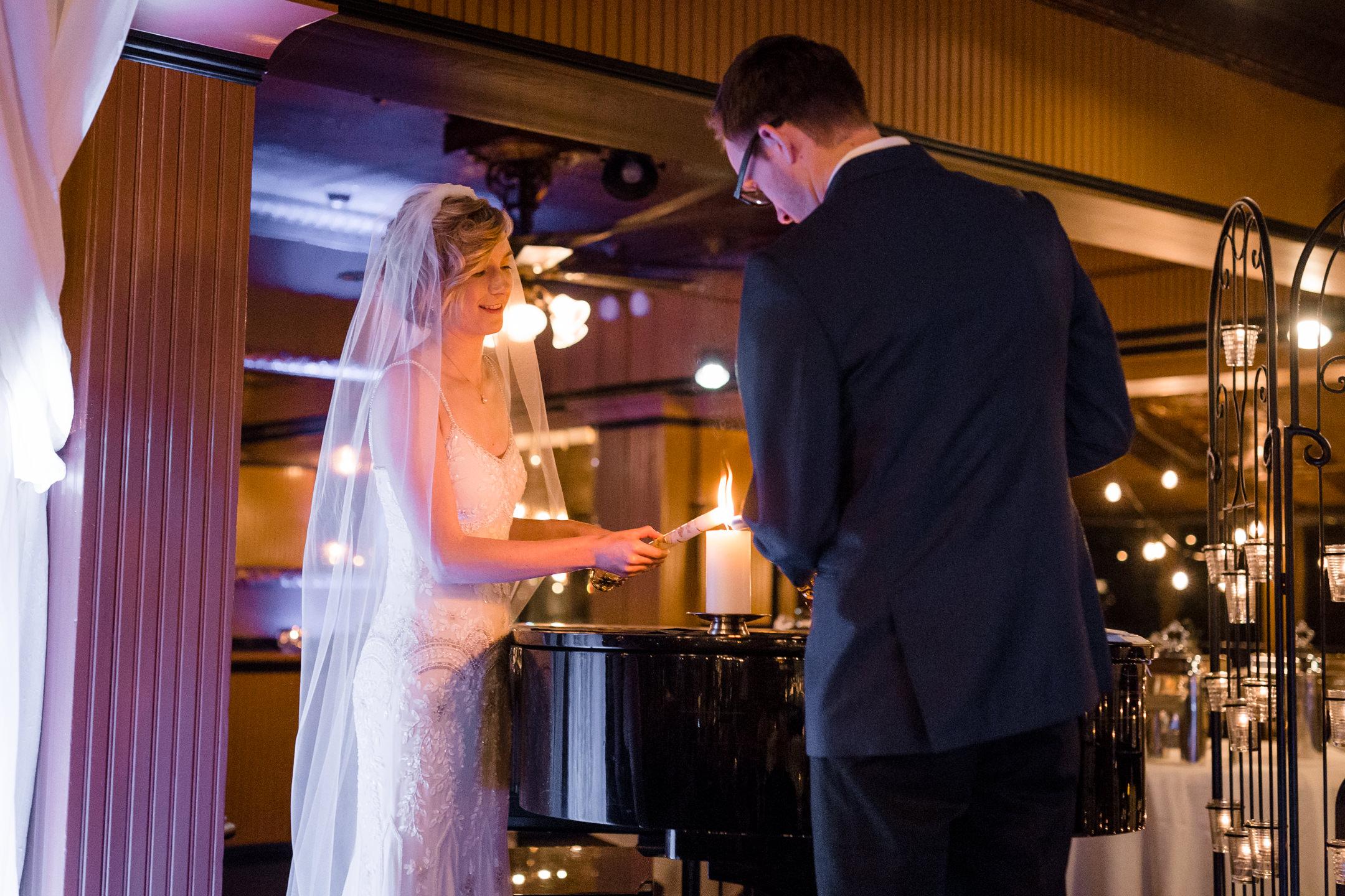 Documentary-Wedding-Photography-Andrew-Tat-Gabi & Kim-15.jpg