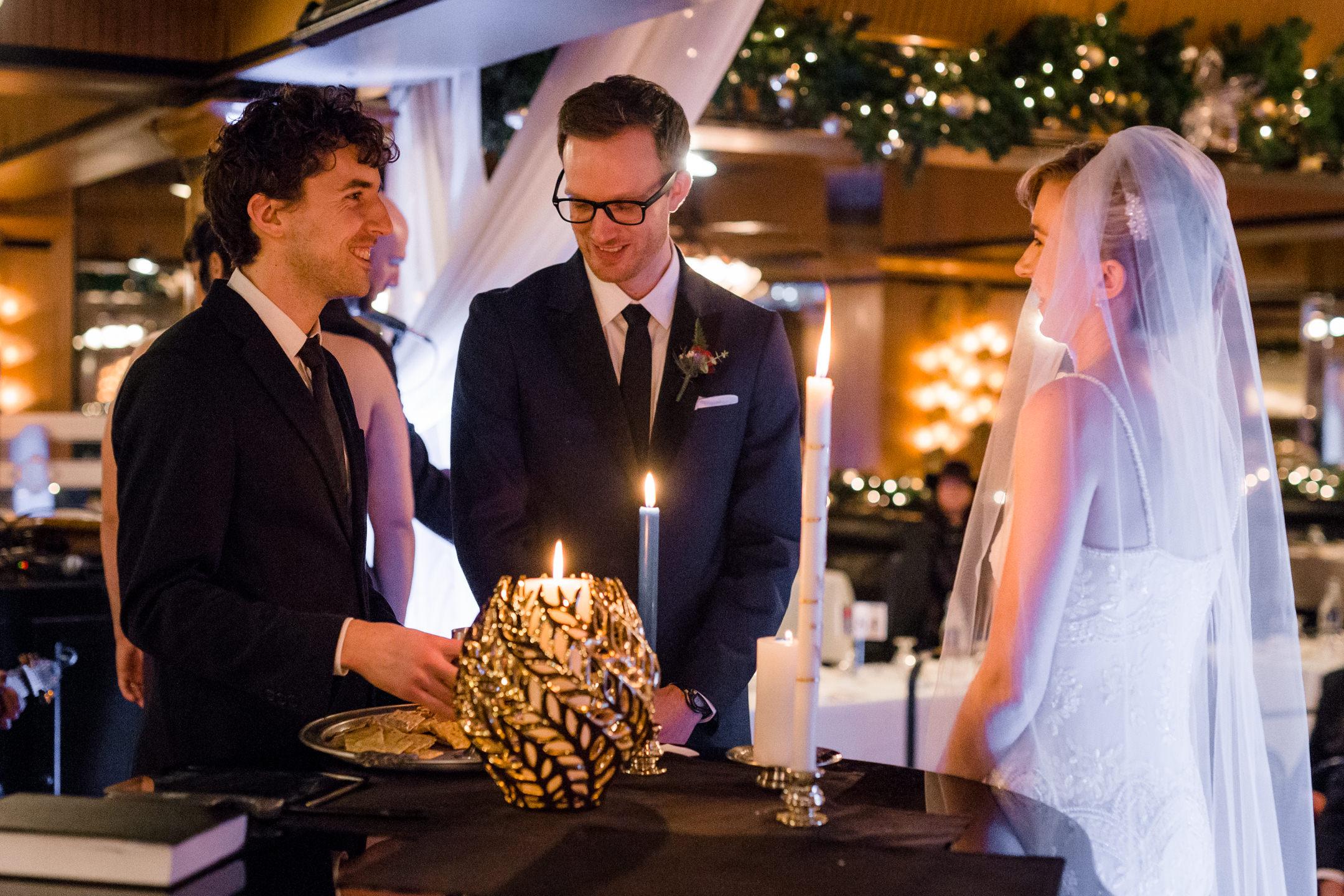 Documentary-Wedding-Photography-Andrew-Tat-Gabi & Kim-16.jpg