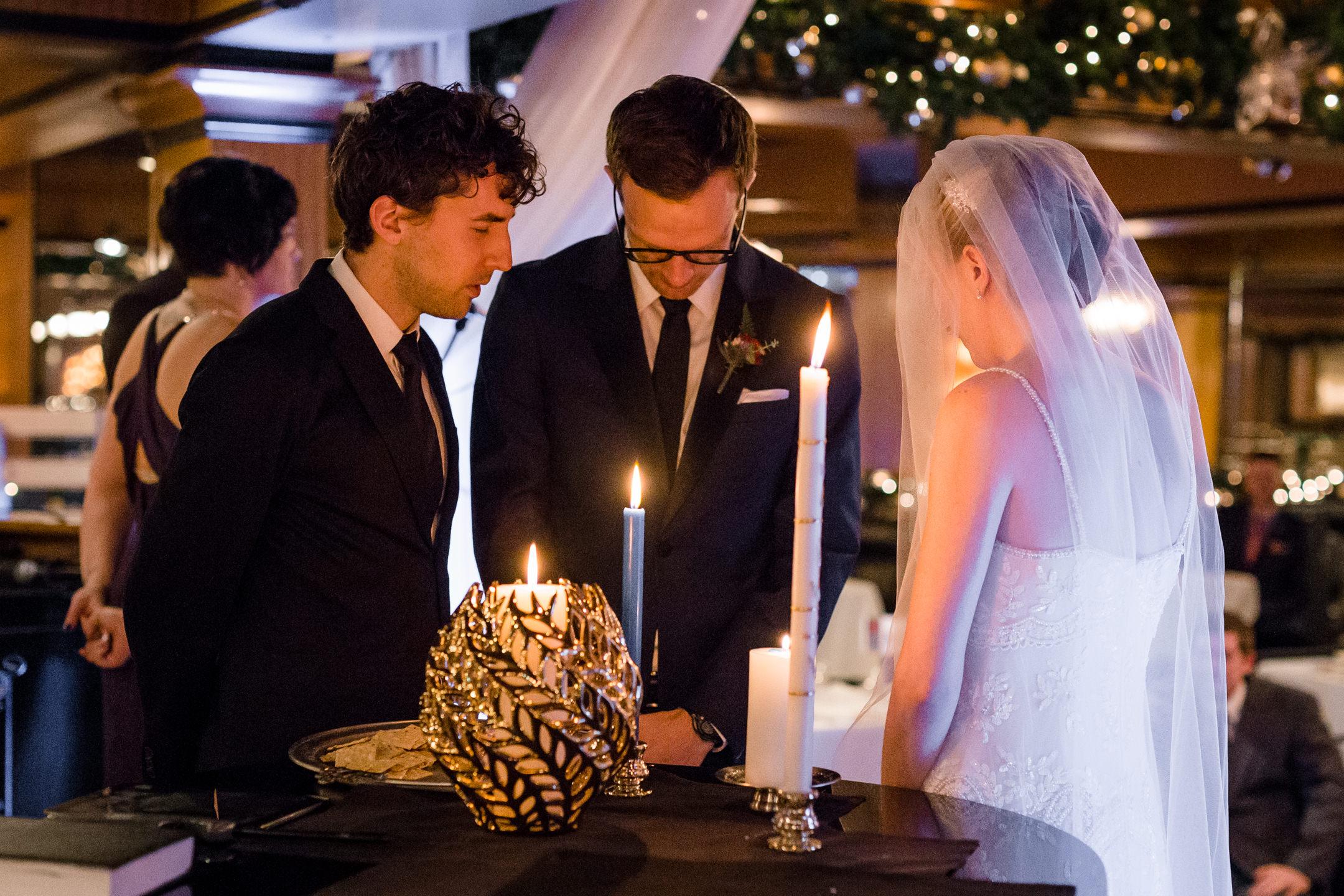 Documentary-Wedding-Photography-Andrew-Tat-Gabi & Kim-17.jpg