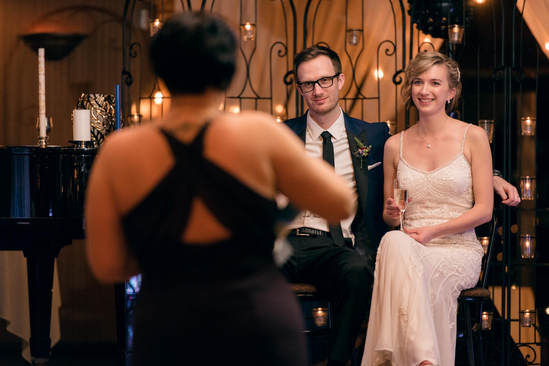 Documentary-Wedding-Photography-Andrew-Tat-Gabi & Kim-19.jpg