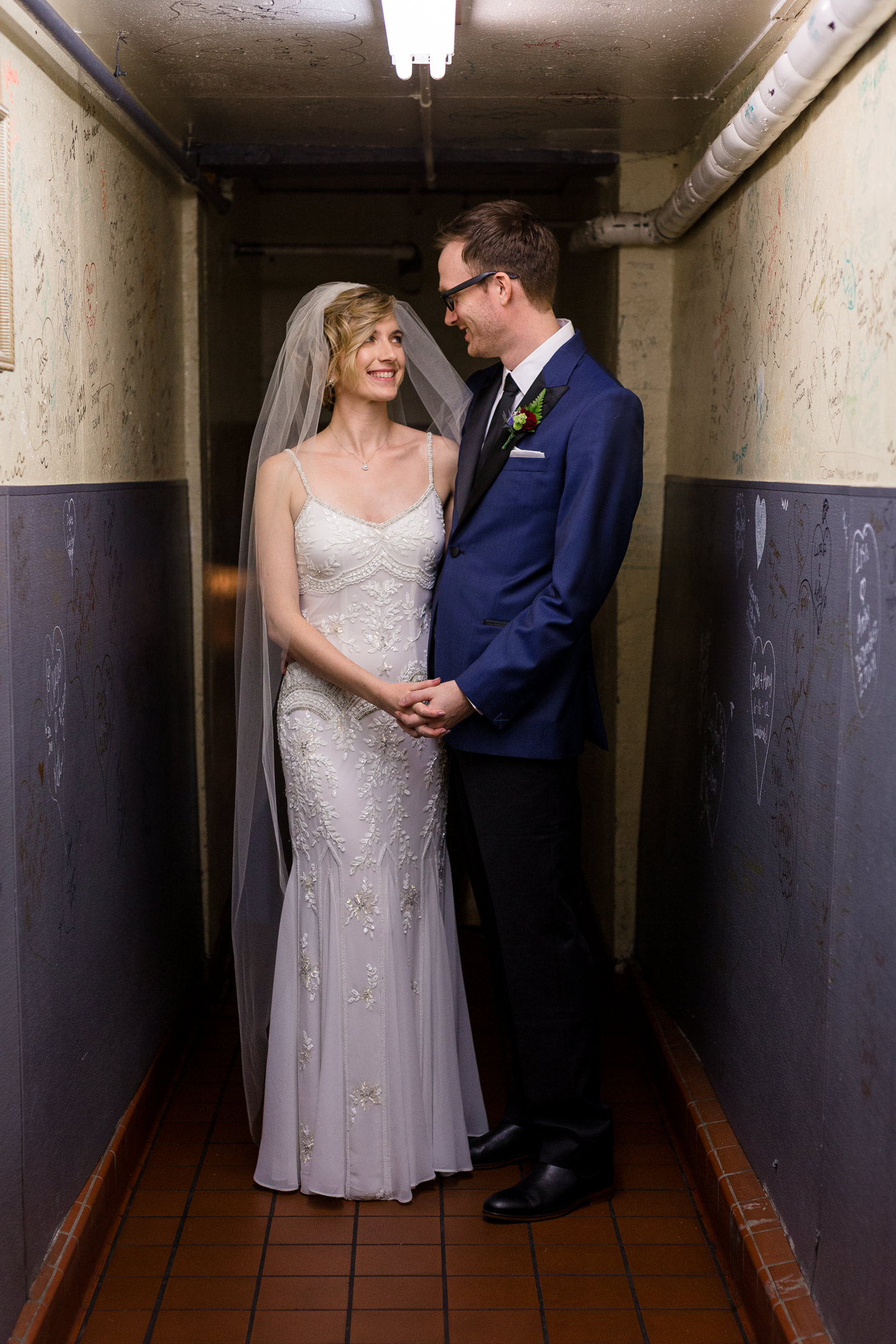 Documentary-Wedding-Photography-Andrew-Tat-Gabi & Kim-23.jpg