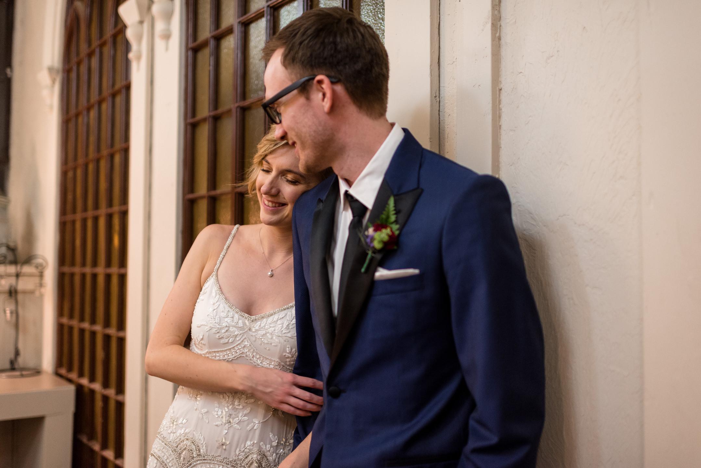 Documentary-Wedding-Photography-Andrew-Tat-Gabi & Kim-25.jpg