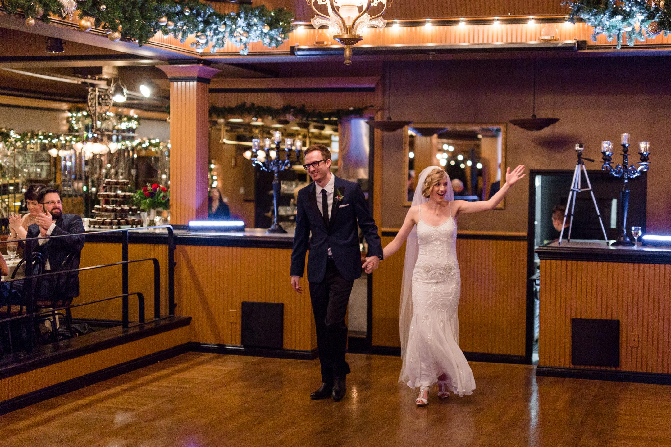 Documentary-Wedding-Photography-Andrew-Tat-Gabi & Kim-26.jpg