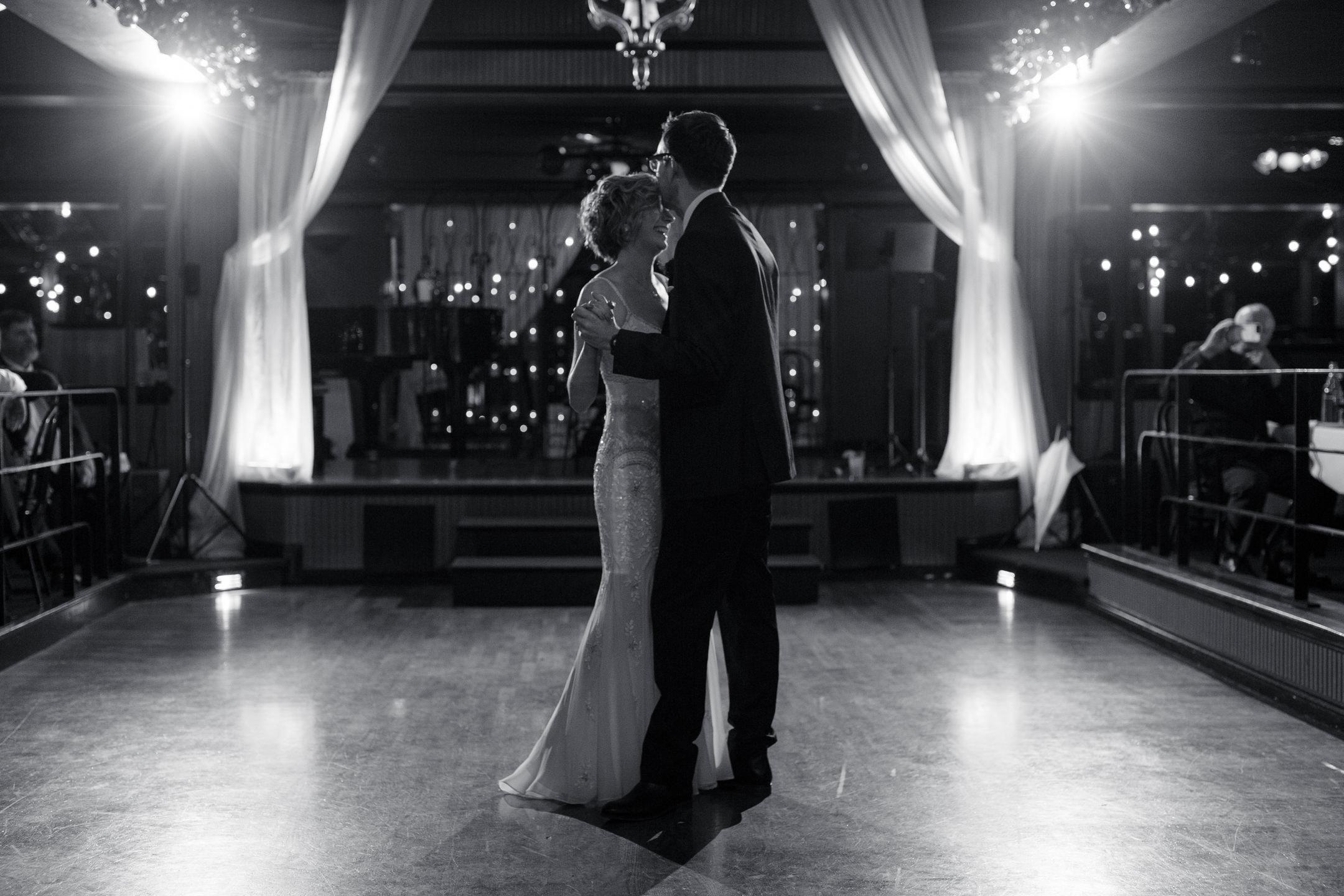 Documentary-Wedding-Photography-Andrew-Tat-Gabi & Kim-28.jpg
