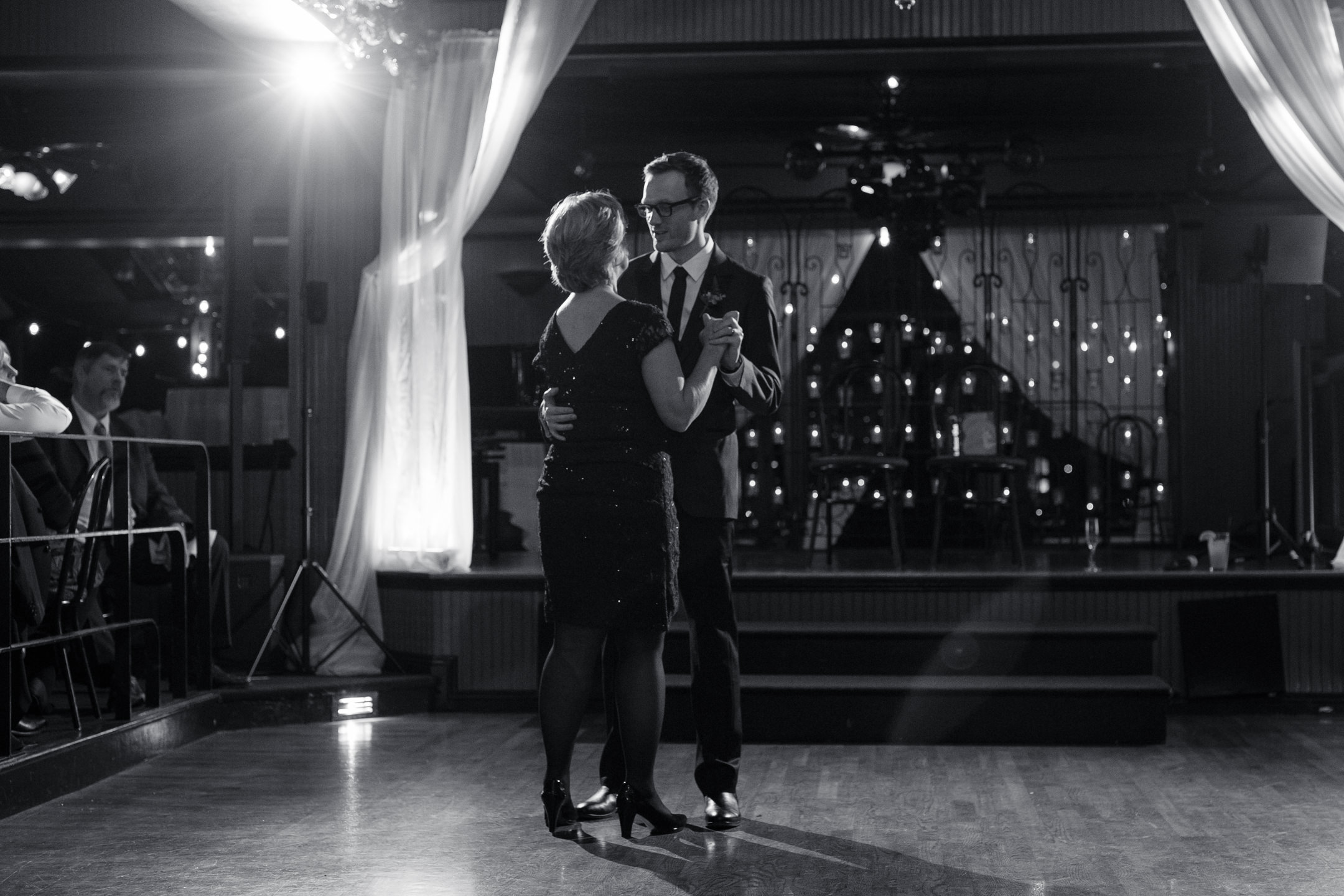 Documentary-Wedding-Photography-Andrew-Tat-Gabi & Kim-29.jpg
