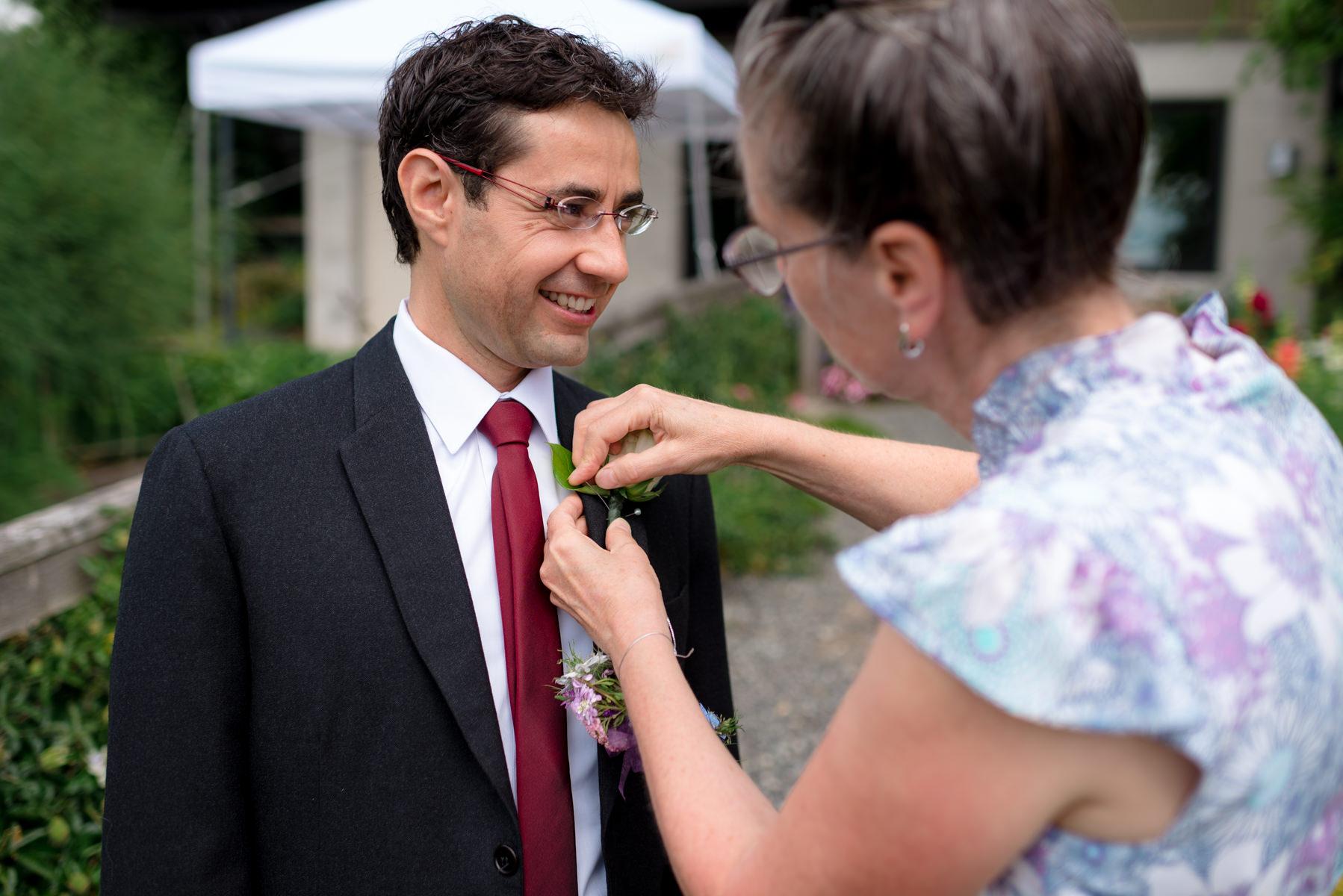 Andrew Tat - Documentary Wedding Photography - Kirkland, Washington - Emily & Cuauh - 03.JPG