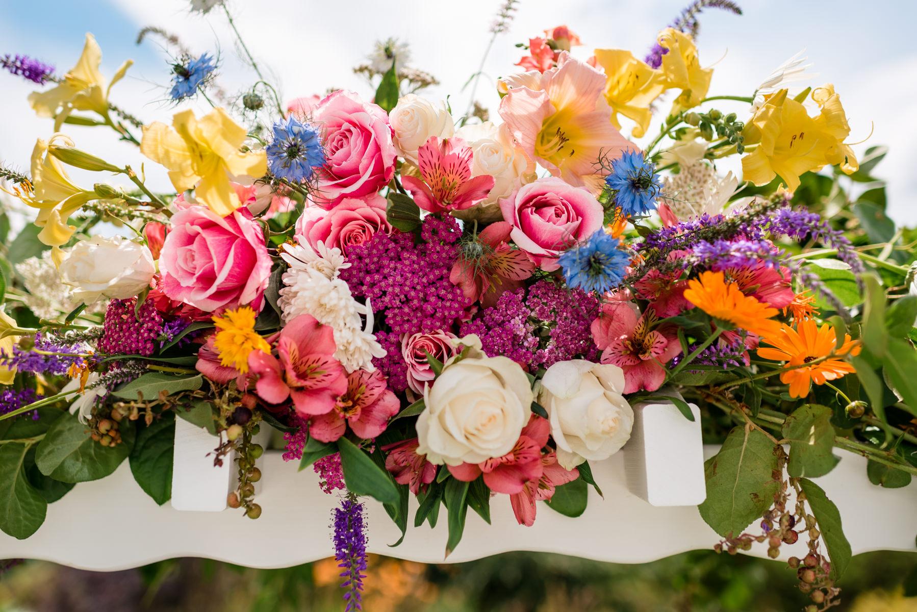 Andrew Tat - Documentary Wedding Photography - Kirkland, Washington - Emily & Cuauh - 02.JPG