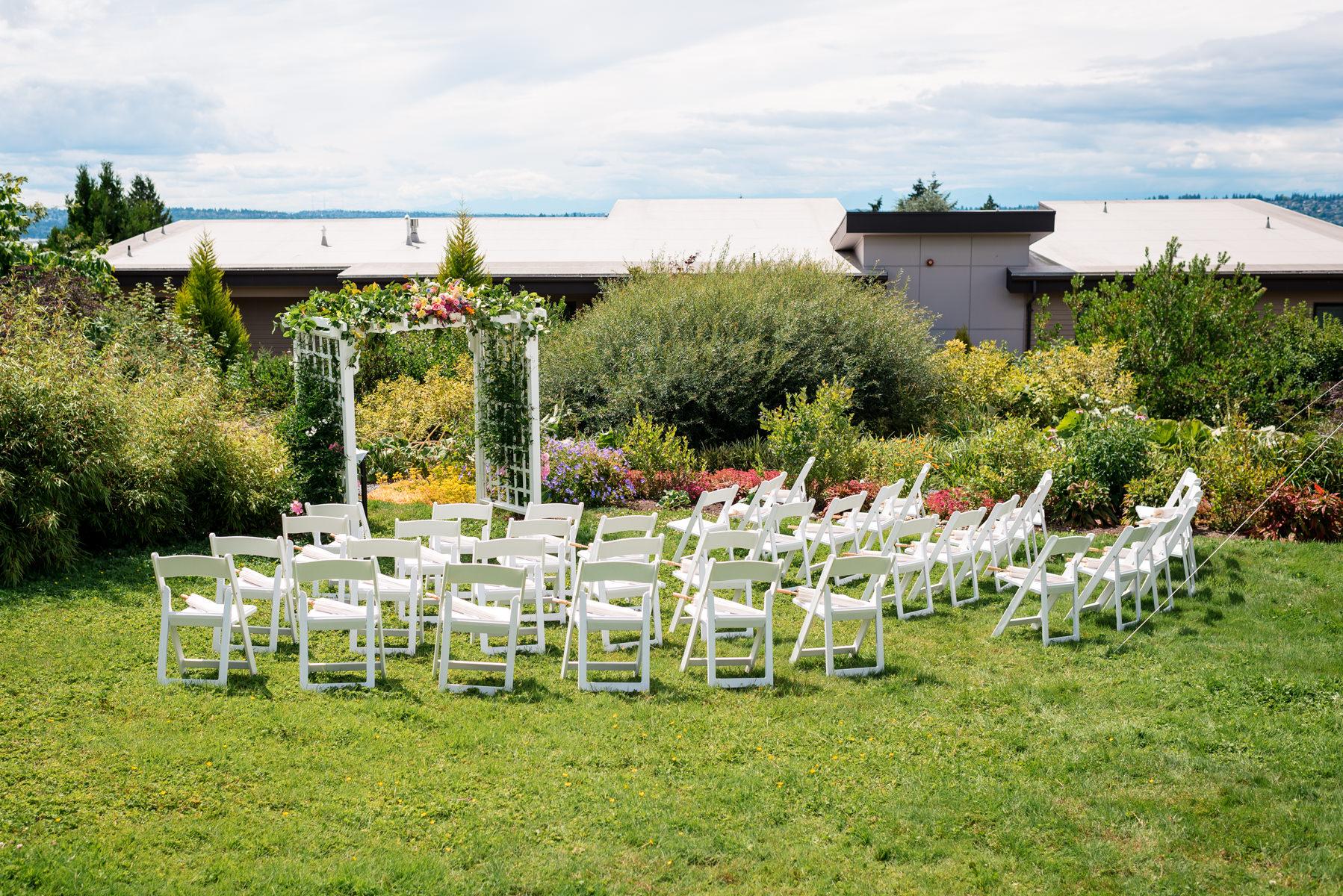 Andrew Tat - Documentary Wedding Photography - Kirkland, Washington - Emily & Cuauh - 01.JPG