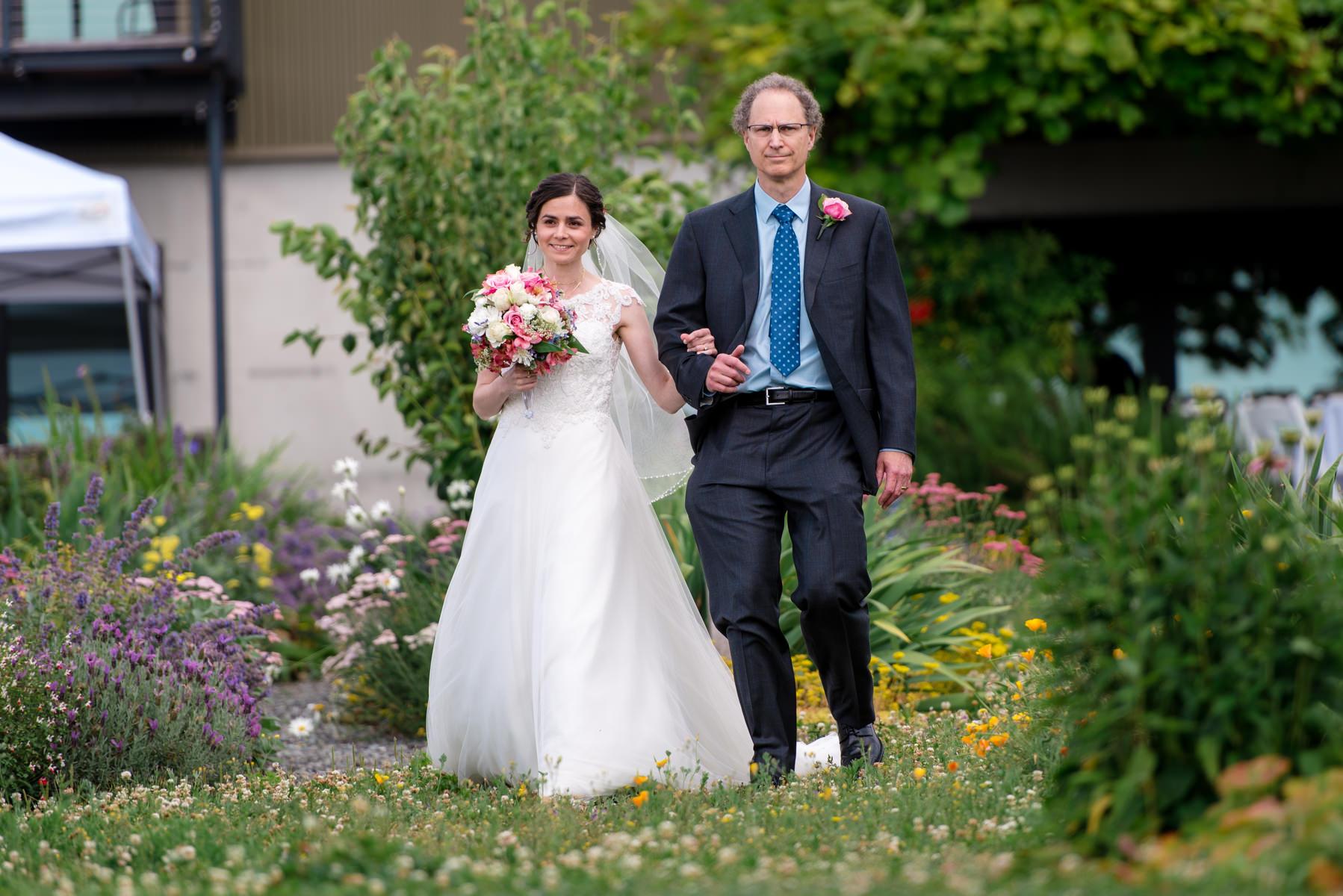 Andrew Tat - Documentary Wedding Photography - Kirkland, Washington - Emily & Cuauh - 06.JPG