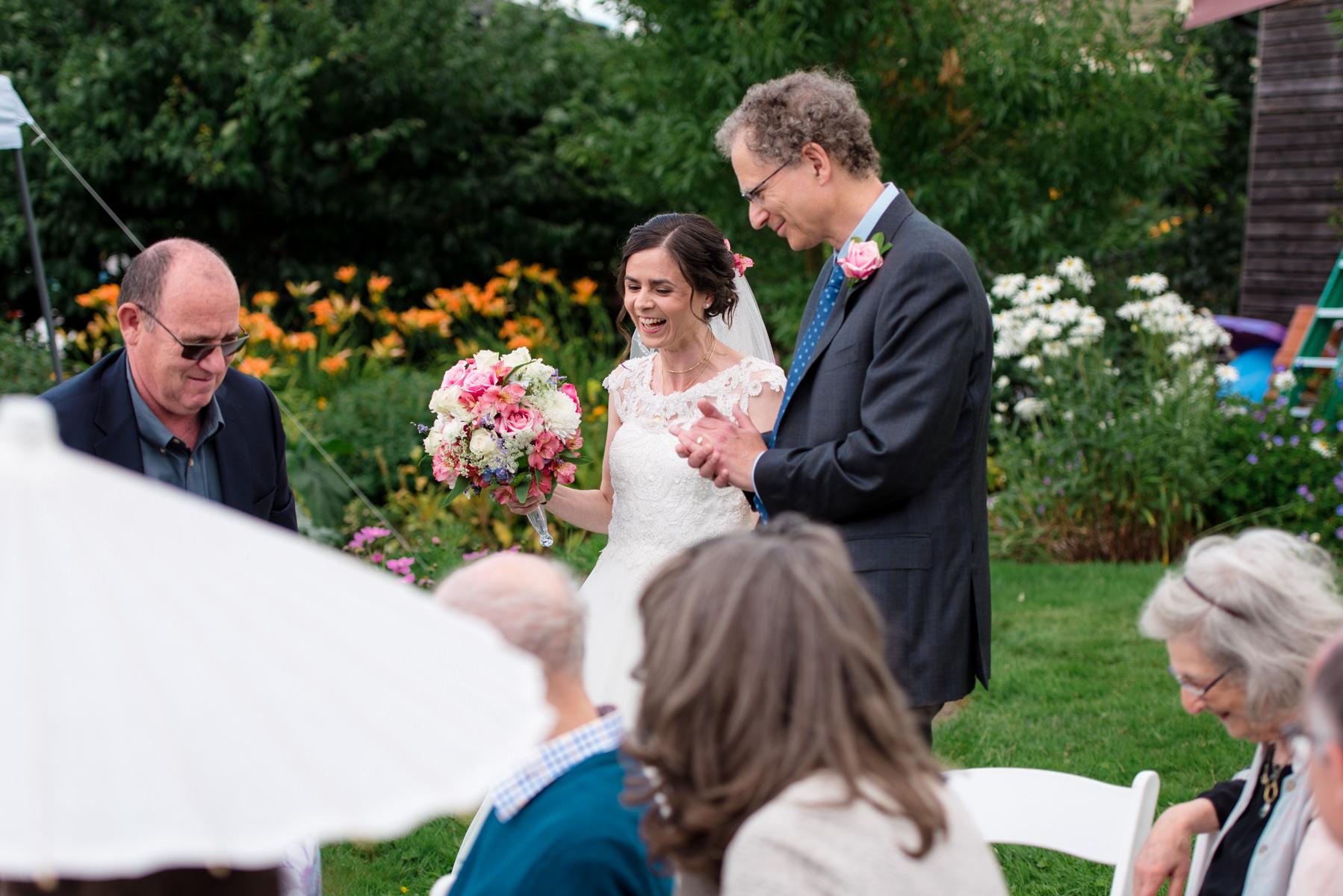 Andrew Tat - Documentary Wedding Photography - Kirkland, Washington - Emily & Cuauh - 07.JPG