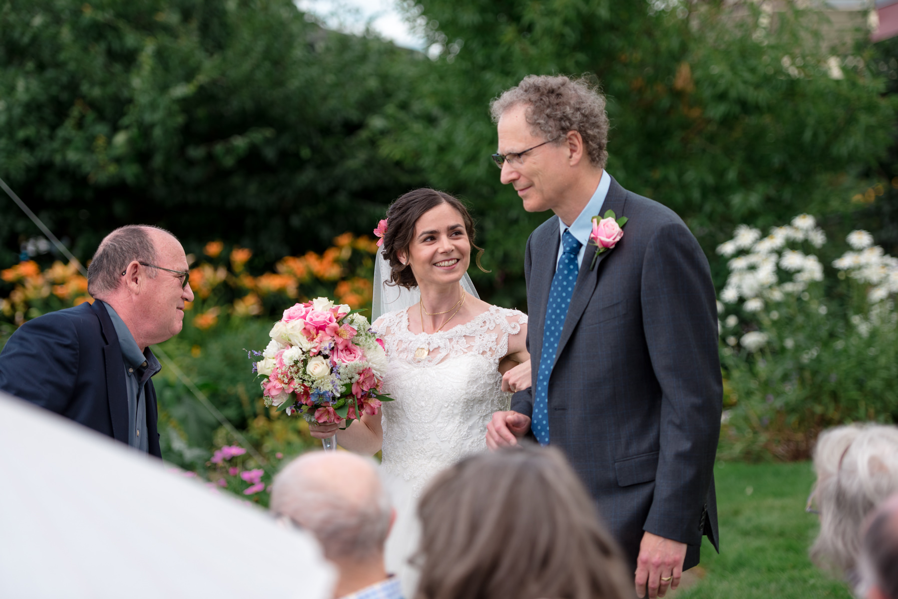 Andrew Tat - Documentary Wedding Photography - Kirkland, Washington - Emily & Cuauh - 08.JPG