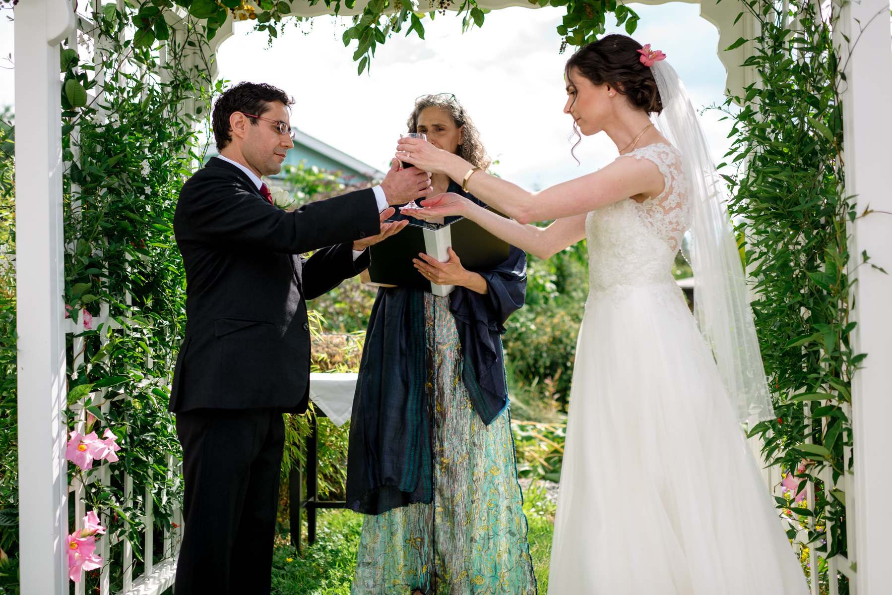 Andrew Tat - Documentary Wedding Photography - Kirkland, Washington - Emily & Cuauh - 09.JPG