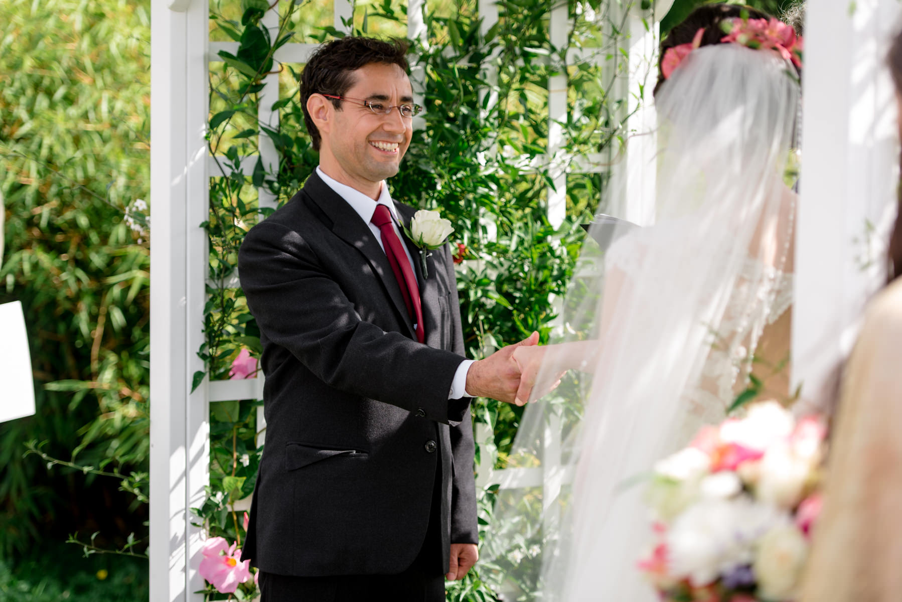 Andrew Tat - Documentary Wedding Photography - Kirkland, Washington - Emily & Cuauh - 11.JPG