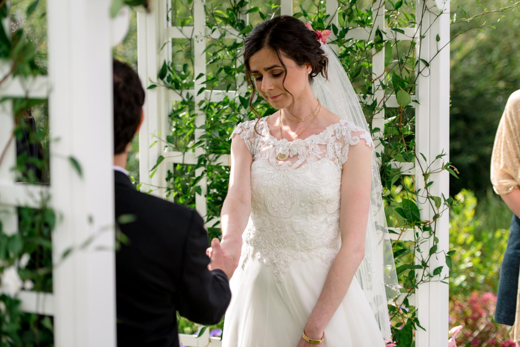 Andrew Tat - Documentary Wedding Photography - Kirkland, Washington - Emily & Cuauh - 10.JPG