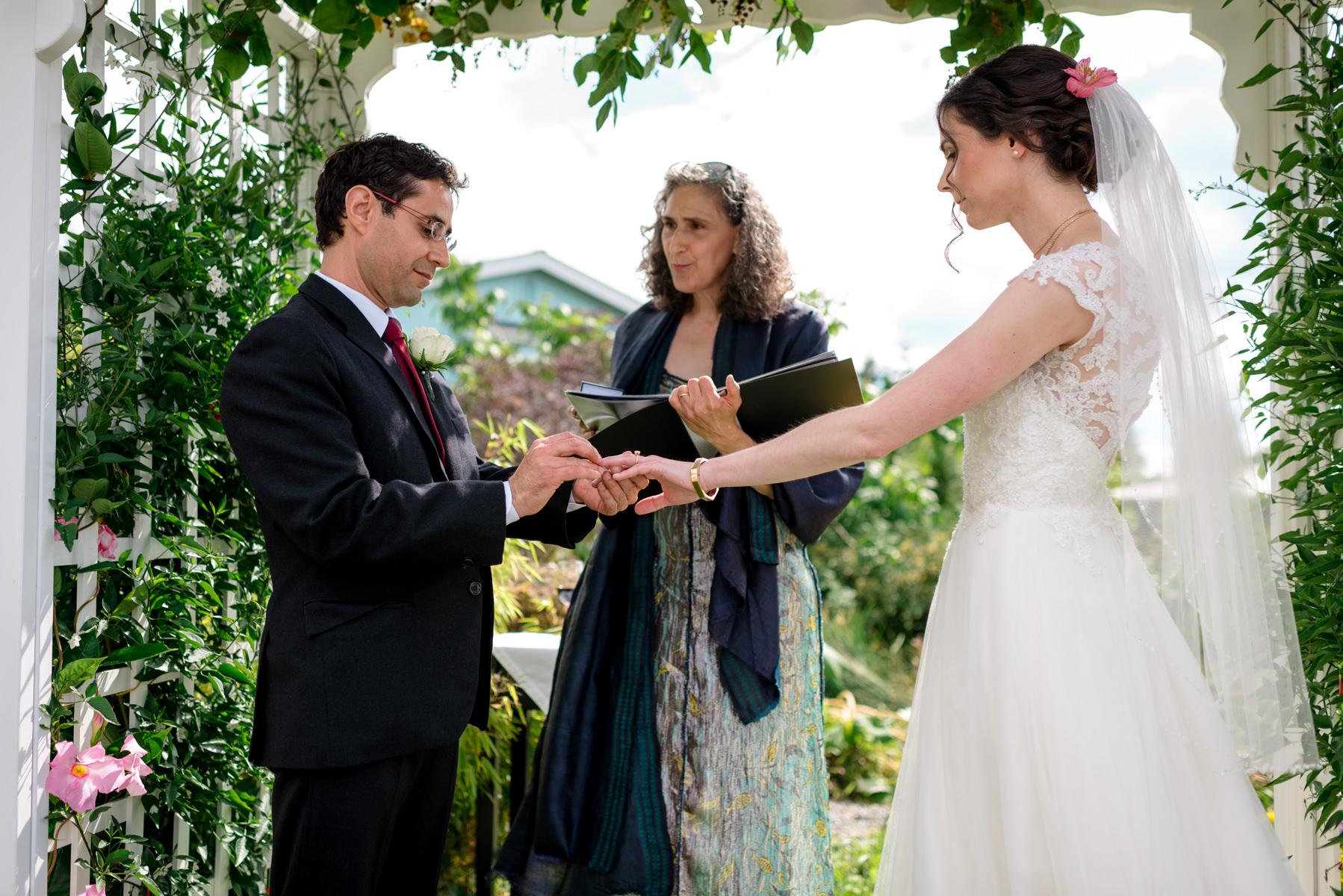 Andrew Tat - Documentary Wedding Photography - Kirkland, Washington - Emily & Cuauh - 12.JPG