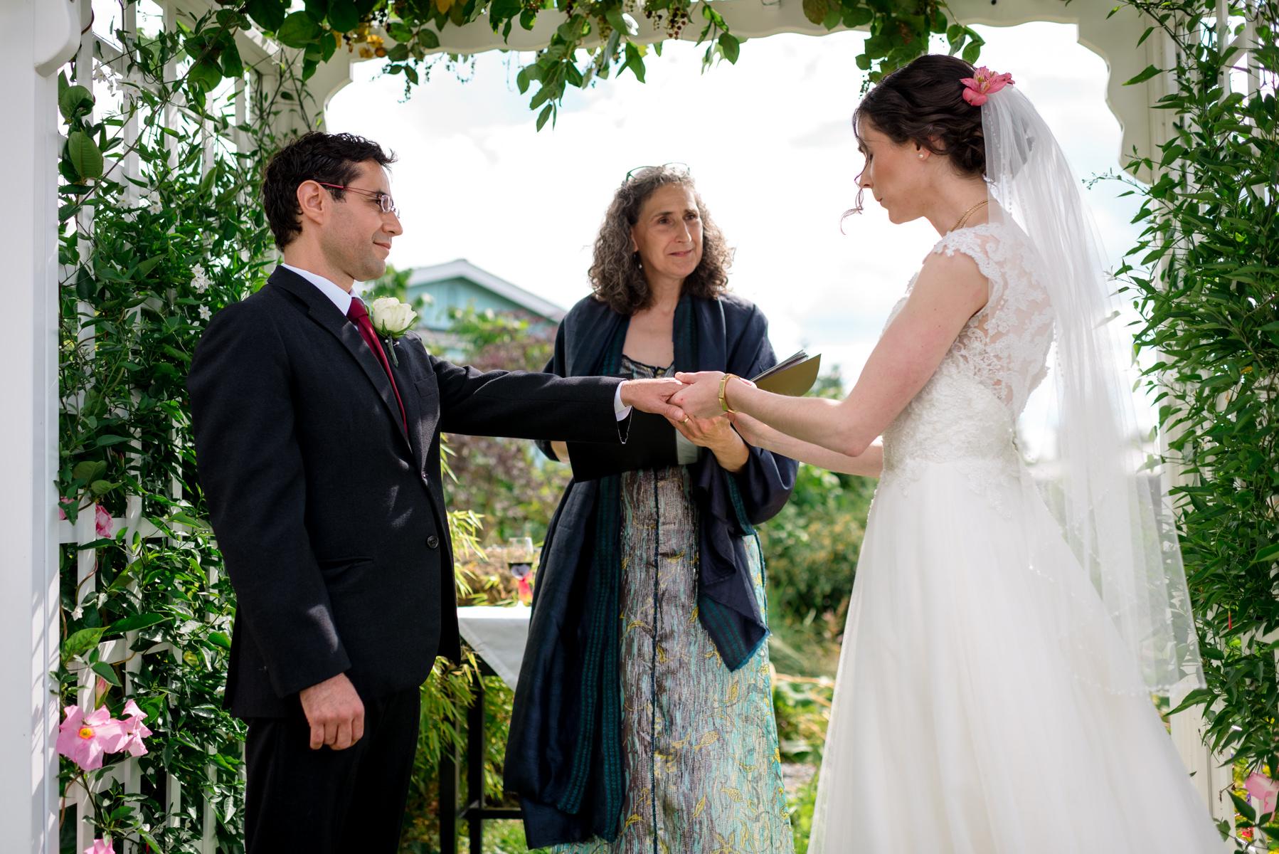Andrew Tat - Documentary Wedding Photography - Kirkland, Washington - Emily & Cuauh - 13.JPG