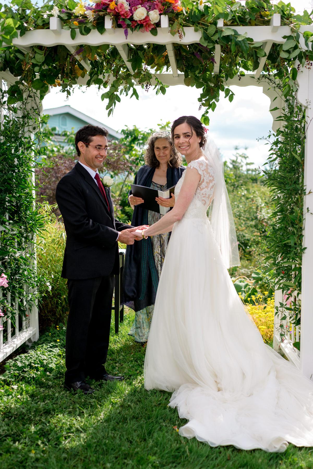 Andrew Tat - Documentary Wedding Photography - Kirkland, Washington - Emily & Cuauh - 16.JPG