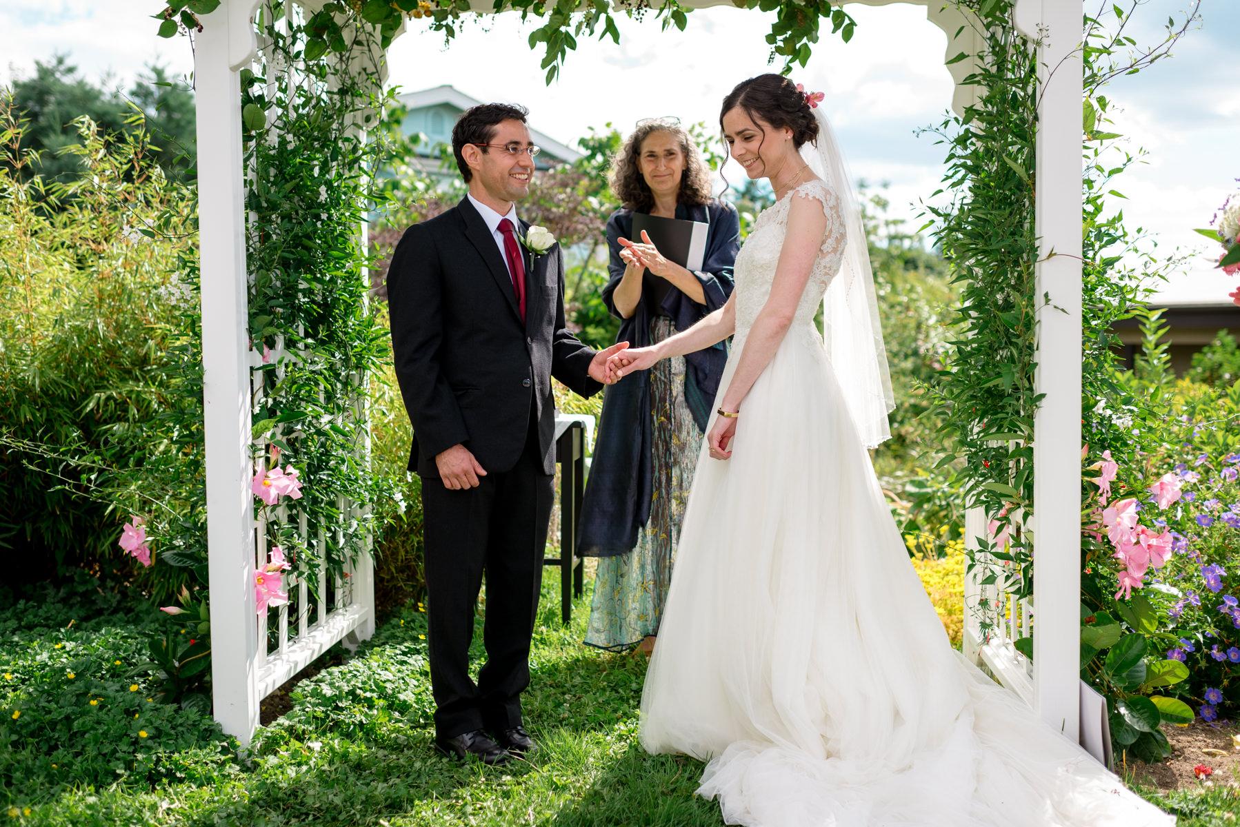 Andrew Tat - Documentary Wedding Photography - Kirkland, Washington - Emily & Cuauh - 17.JPG