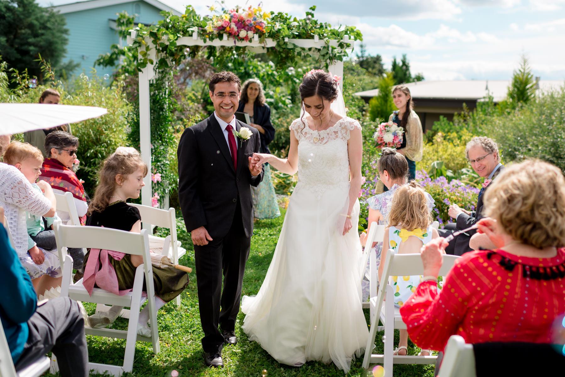 Andrew Tat - Documentary Wedding Photography - Kirkland, Washington - Emily & Cuauh - 18.JPG