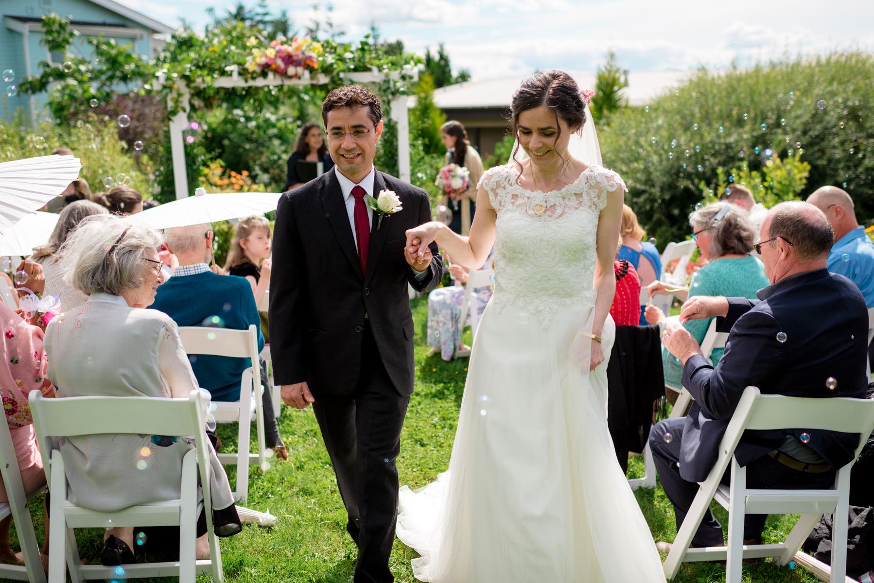 Andrew Tat - Documentary Wedding Photography - Kirkland, Washington - Emily & Cuauh - 19.JPG