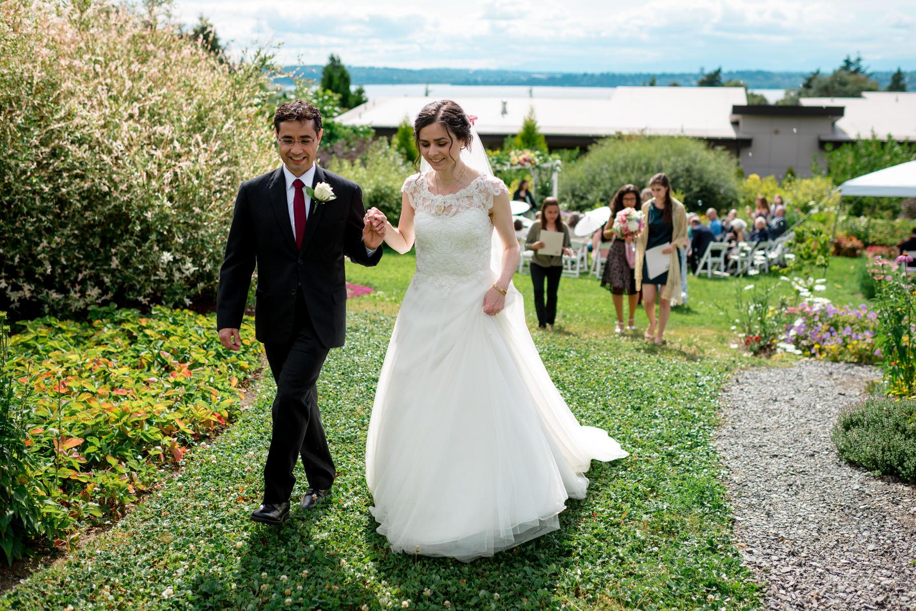 Andrew Tat - Documentary Wedding Photography - Kirkland, Washington - Emily & Cuauh - 20.JPG