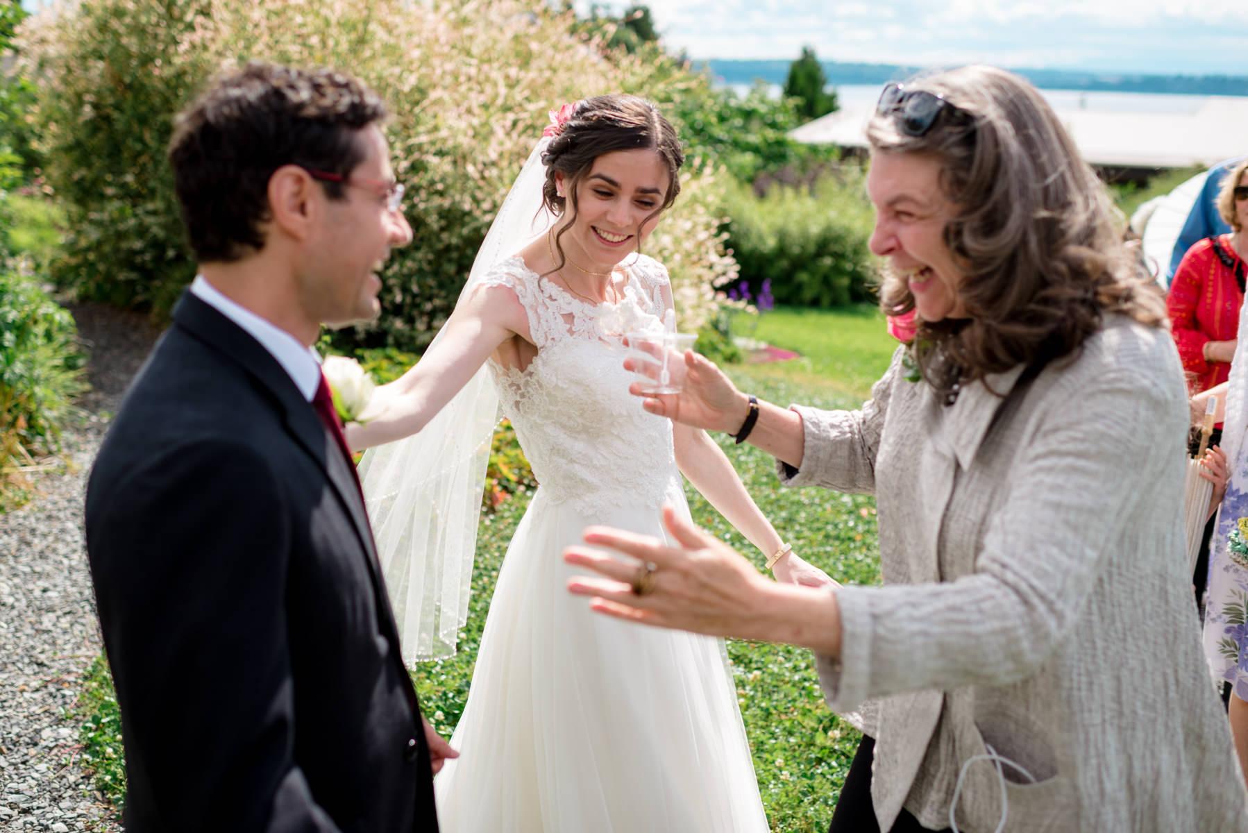 Andrew Tat - Documentary Wedding Photography - Kirkland, Washington - Emily & Cuauh - 21.JPG