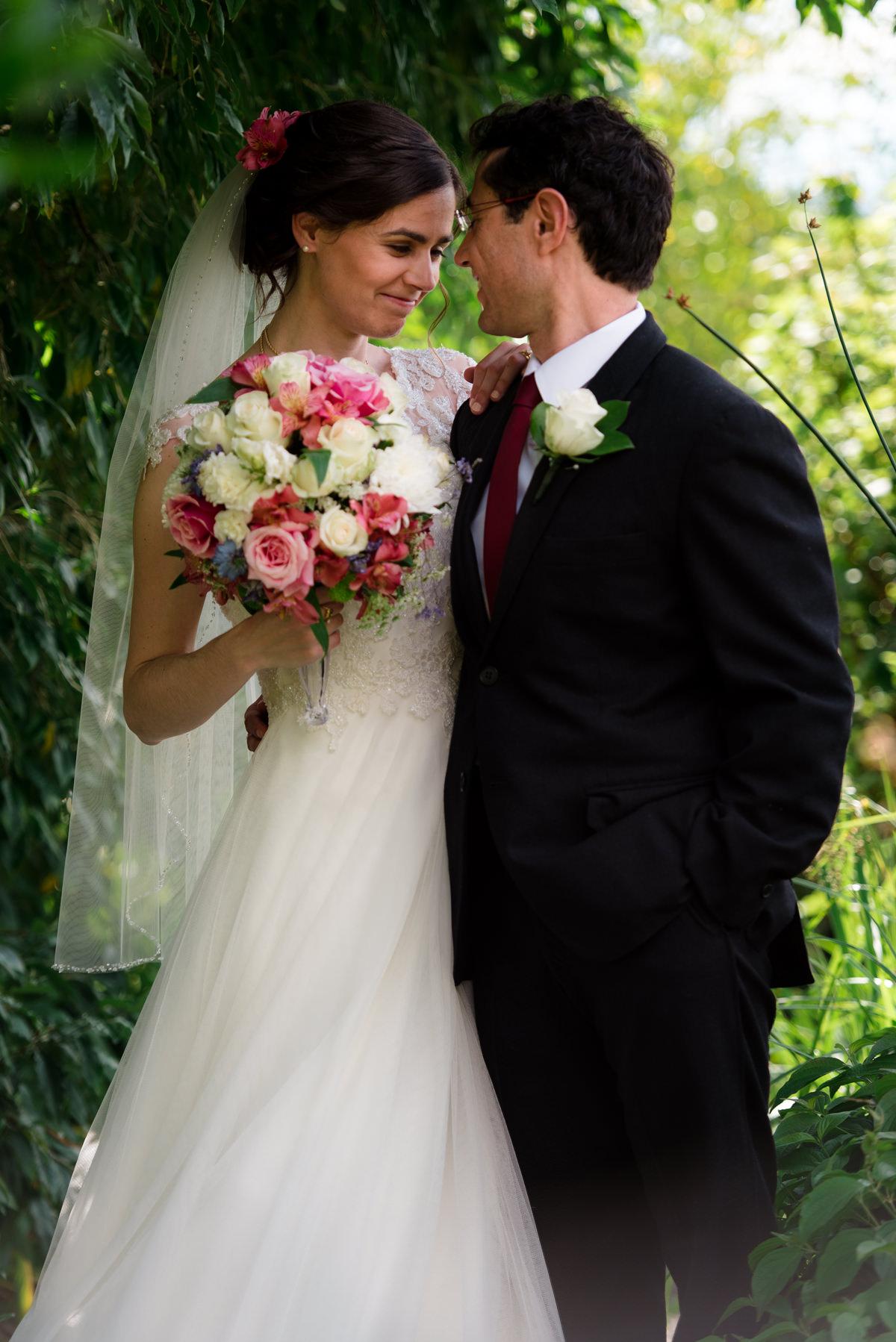 Andrew Tat - Documentary Wedding Photography - Kirkland, Washington - Emily & Cuauh - 23.JPG