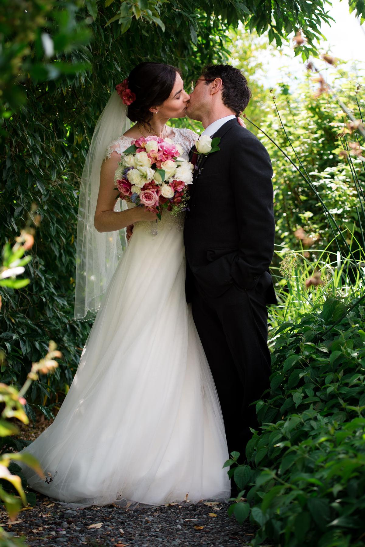 Andrew Tat - Documentary Wedding Photography - Kirkland, Washington - Emily & Cuauh - 24.JPG