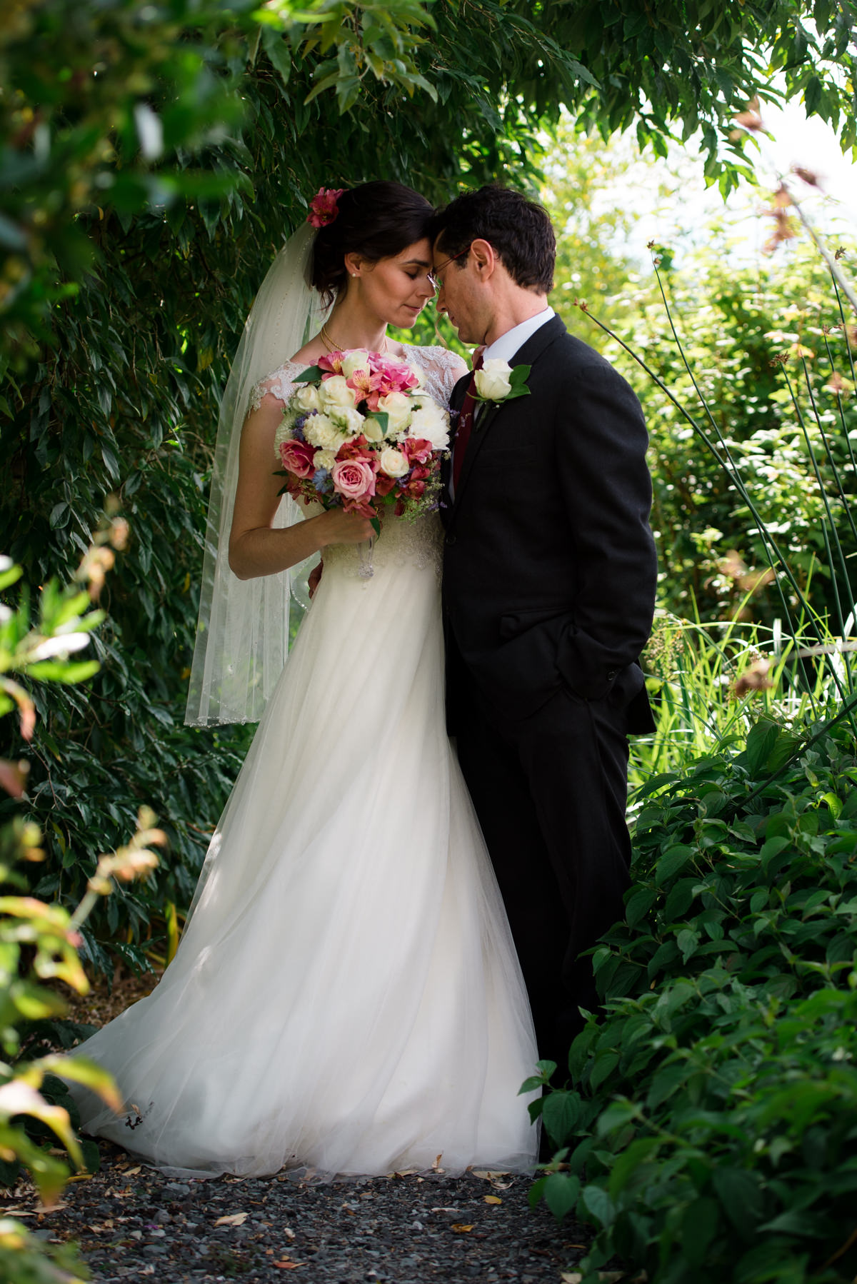 Andrew Tat - Documentary Wedding Photography - Kirkland, Washington - Emily & Cuauh - 26.JPG