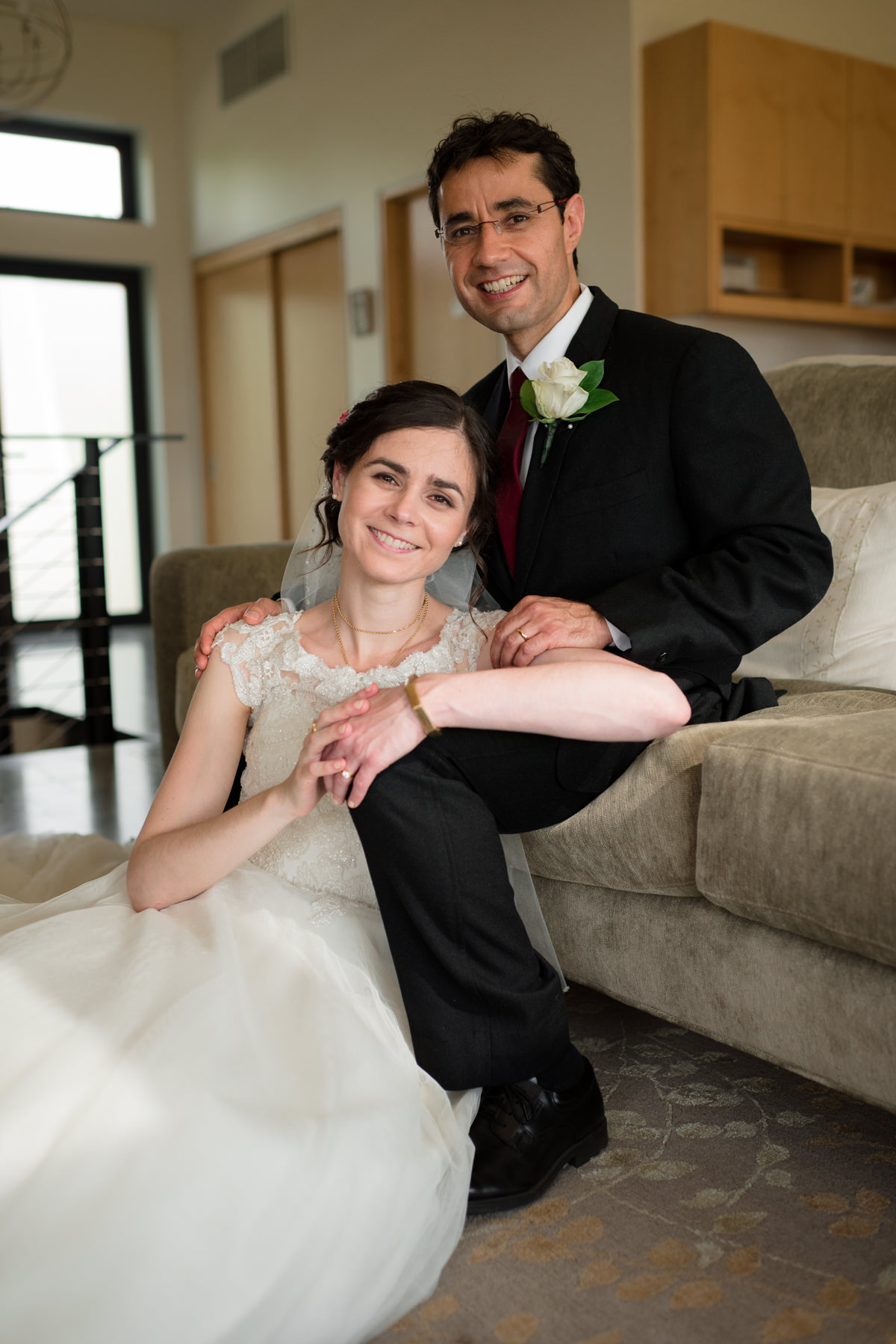Andrew Tat - Documentary Wedding Photography - Kirkland, Washington - Emily & Cuauh - 27.JPG