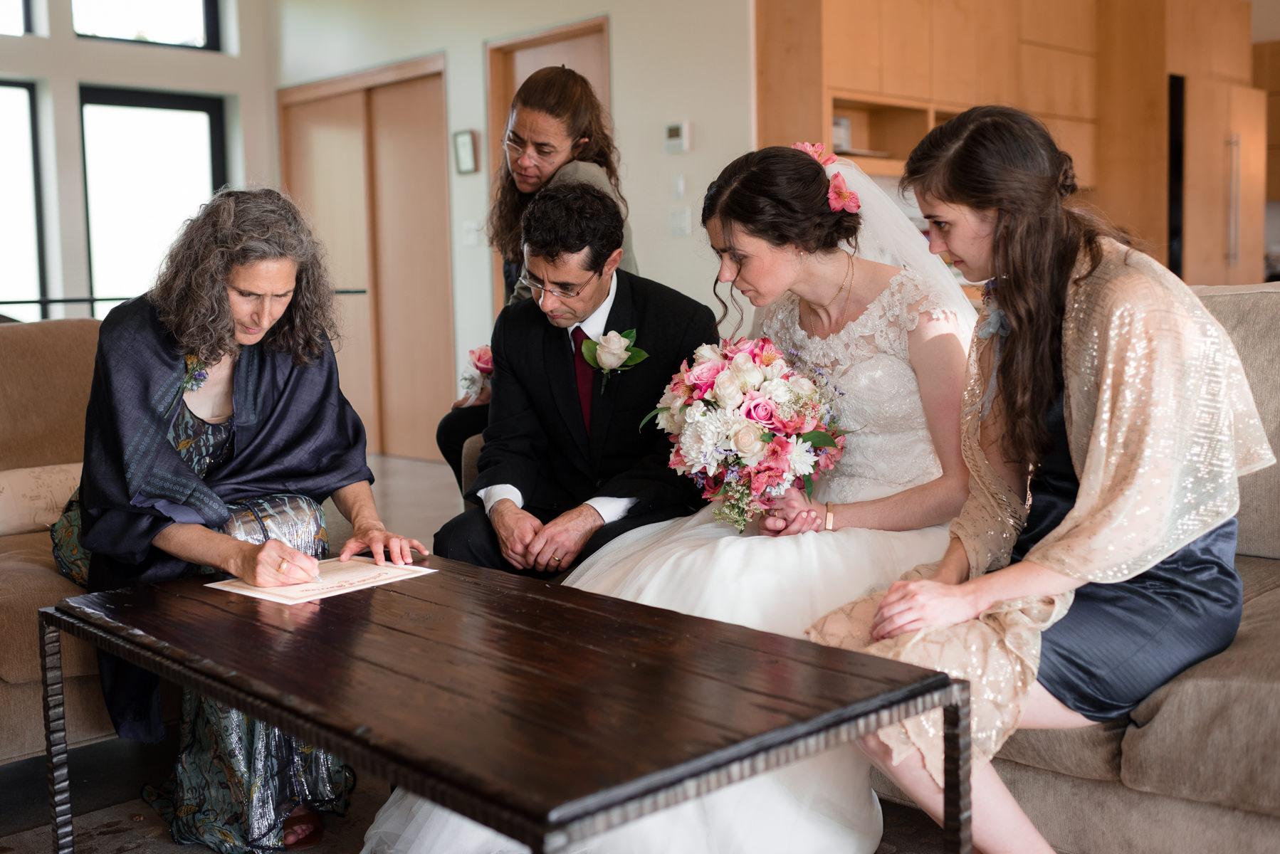 Andrew Tat - Documentary Wedding Photography - Kirkland, Washington - Emily & Cuauh - 28.JPG