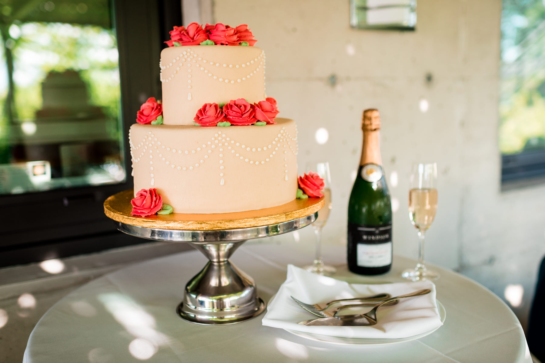 Andrew Tat - Documentary Wedding Photography - Kirkland, Washington - Emily & Cuauh - 31.JPG