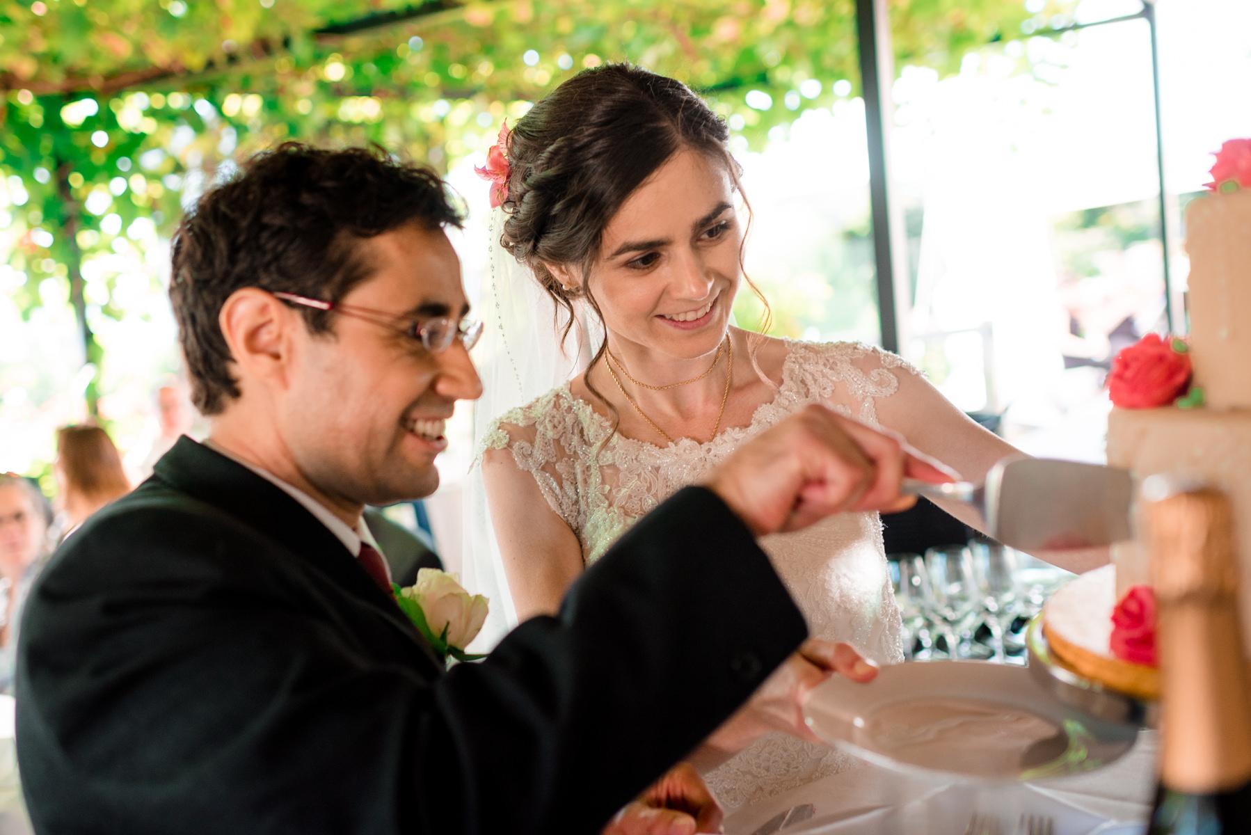 Andrew Tat - Documentary Wedding Photography - Kirkland, Washington - Emily & Cuauh - 33.JPG