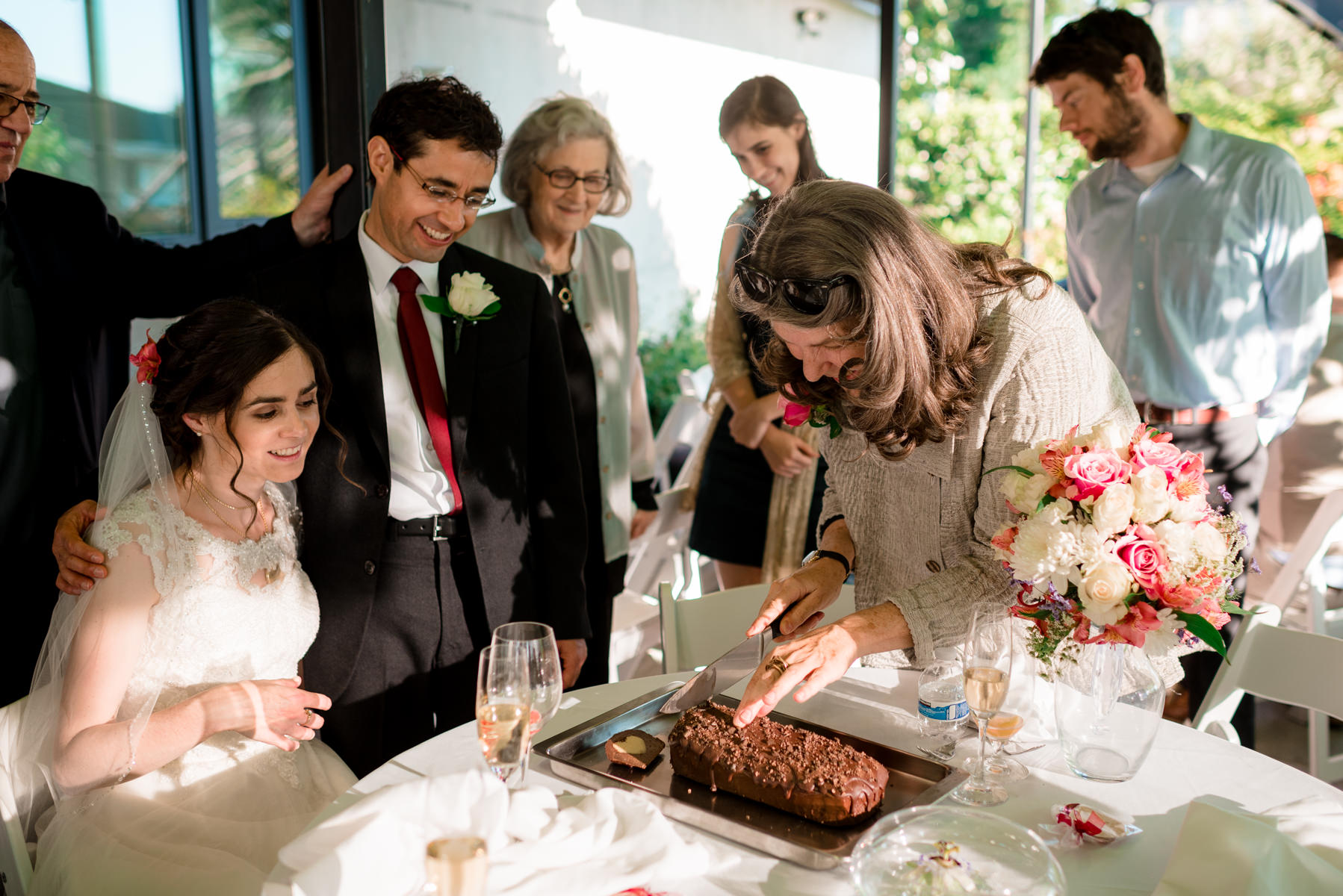 Andrew Tat - Documentary Wedding Photography - Kirkland, Washington - Emily & Cuauh - 35.JPG