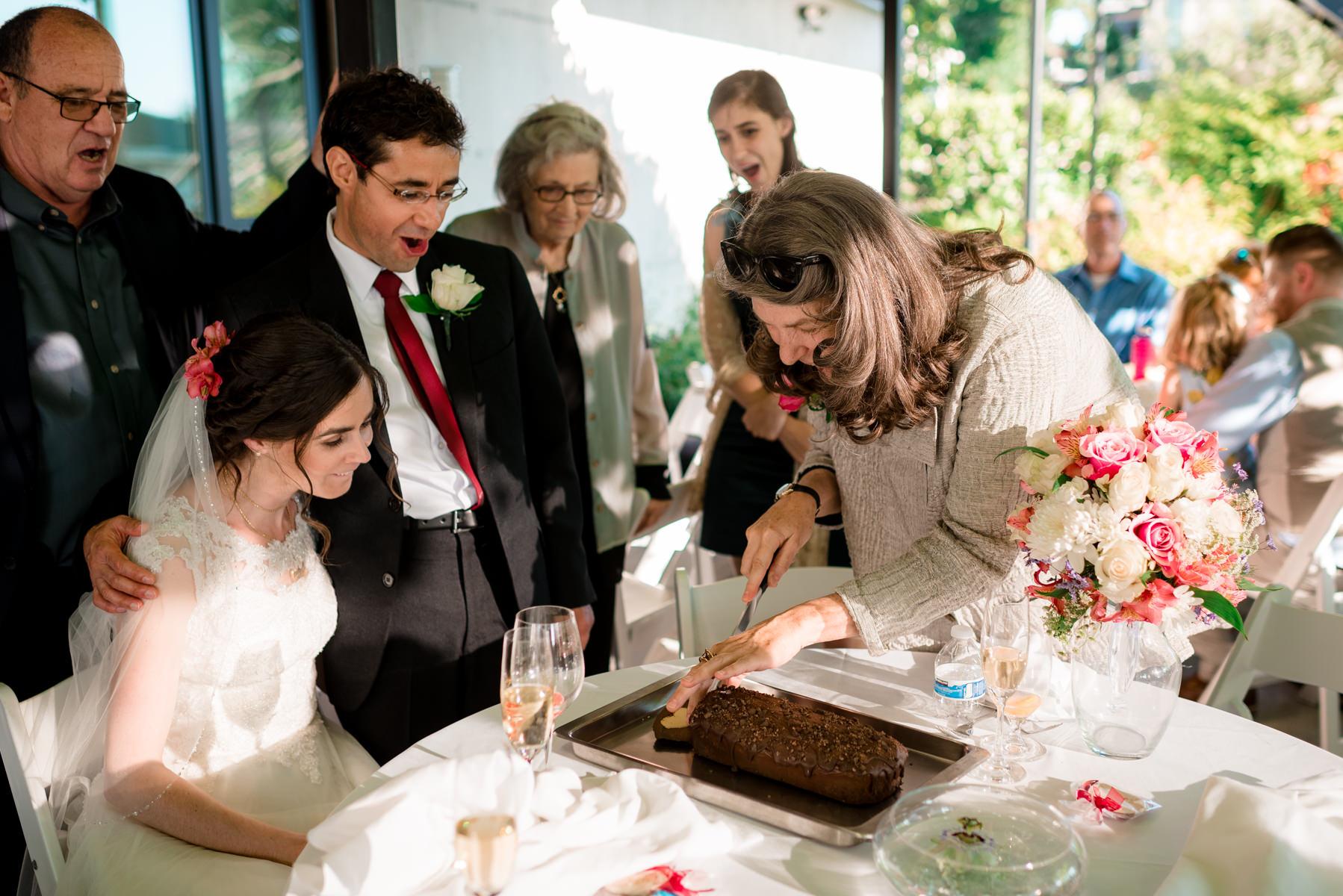 Andrew Tat - Documentary Wedding Photography - Kirkland, Washington - Emily & Cuauh - 34.JPG