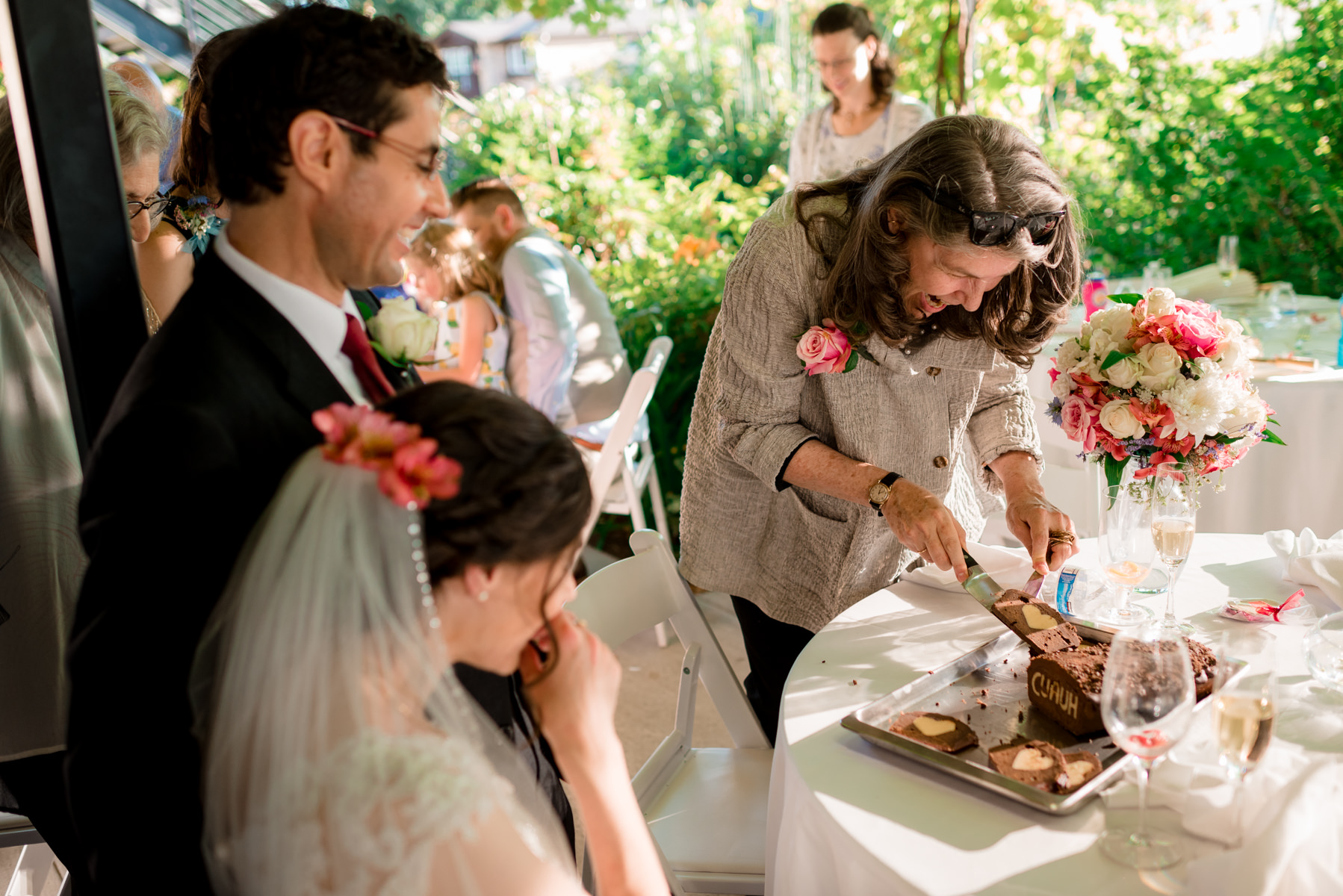 Andrew Tat - Documentary Wedding Photography - Kirkland, Washington - Emily & Cuauh - 36.JPG