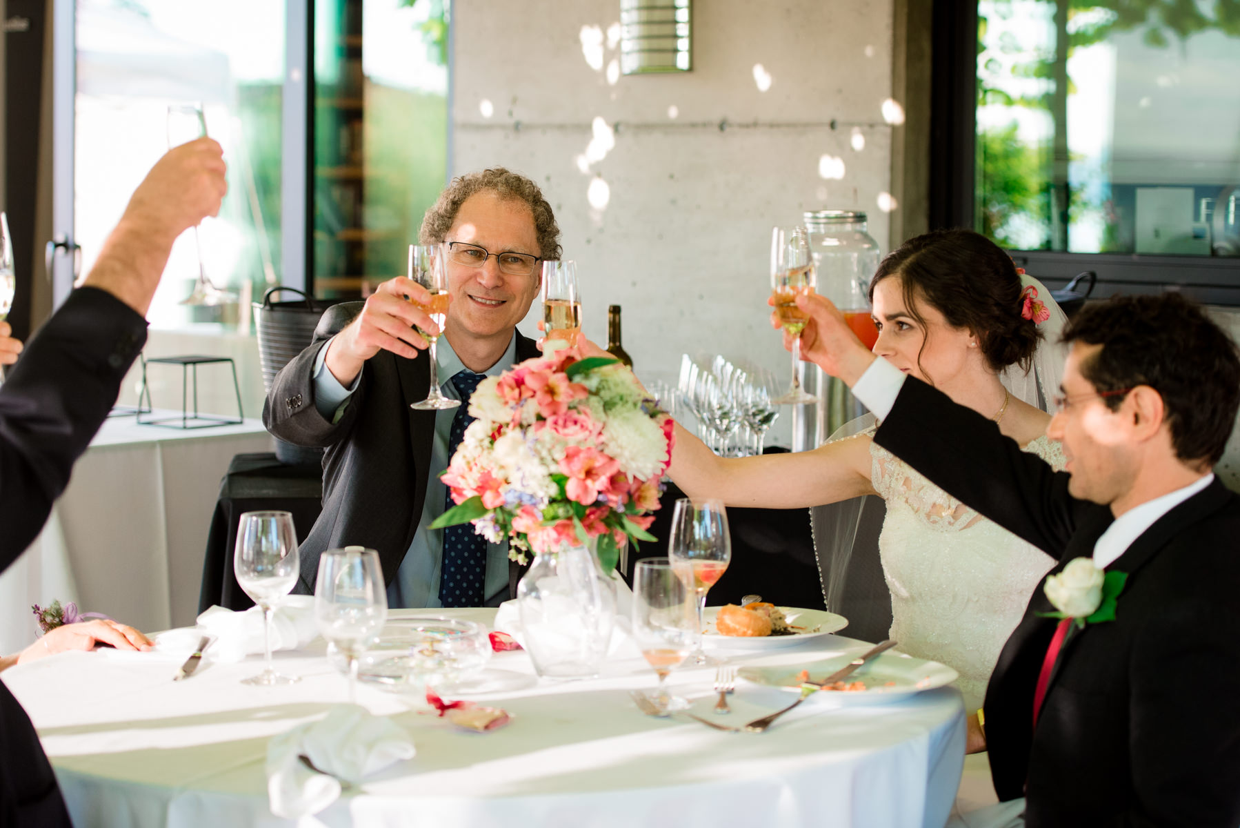 Andrew Tat - Documentary Wedding Photography - Kirkland, Washington - Emily & Cuauh - 32.JPG