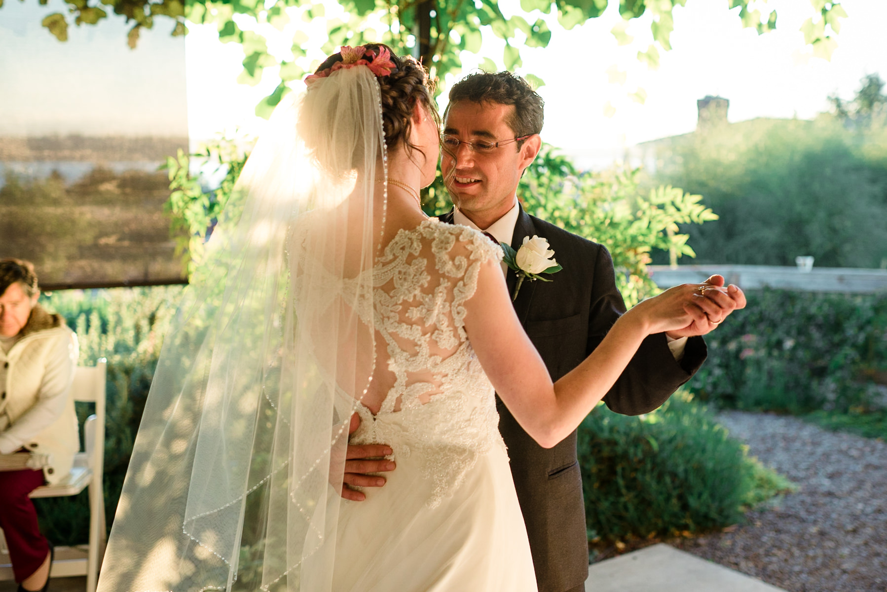 Andrew Tat - Documentary Wedding Photography - Kirkland, Washington - Emily & Cuauh - 45.JPG