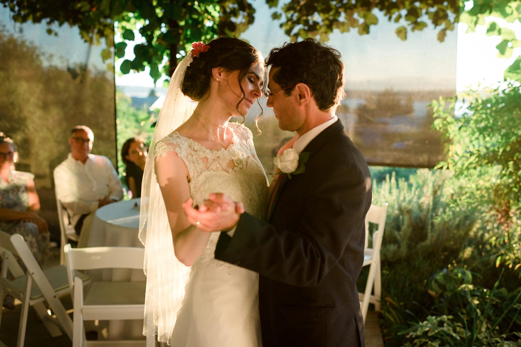 Andrew Tat - Documentary Wedding Photography - Kirkland, Washington - Emily & Cuauh - 43.JPG
