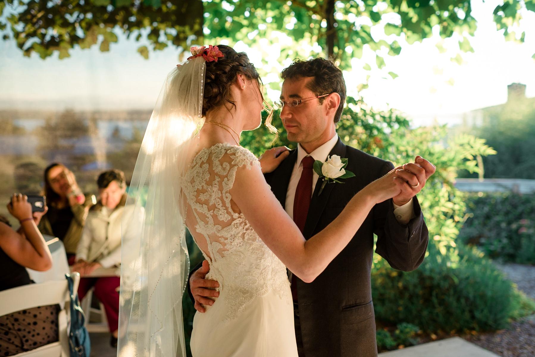 Andrew Tat - Documentary Wedding Photography - Kirkland, Washington - Emily & Cuauh - 44.JPG