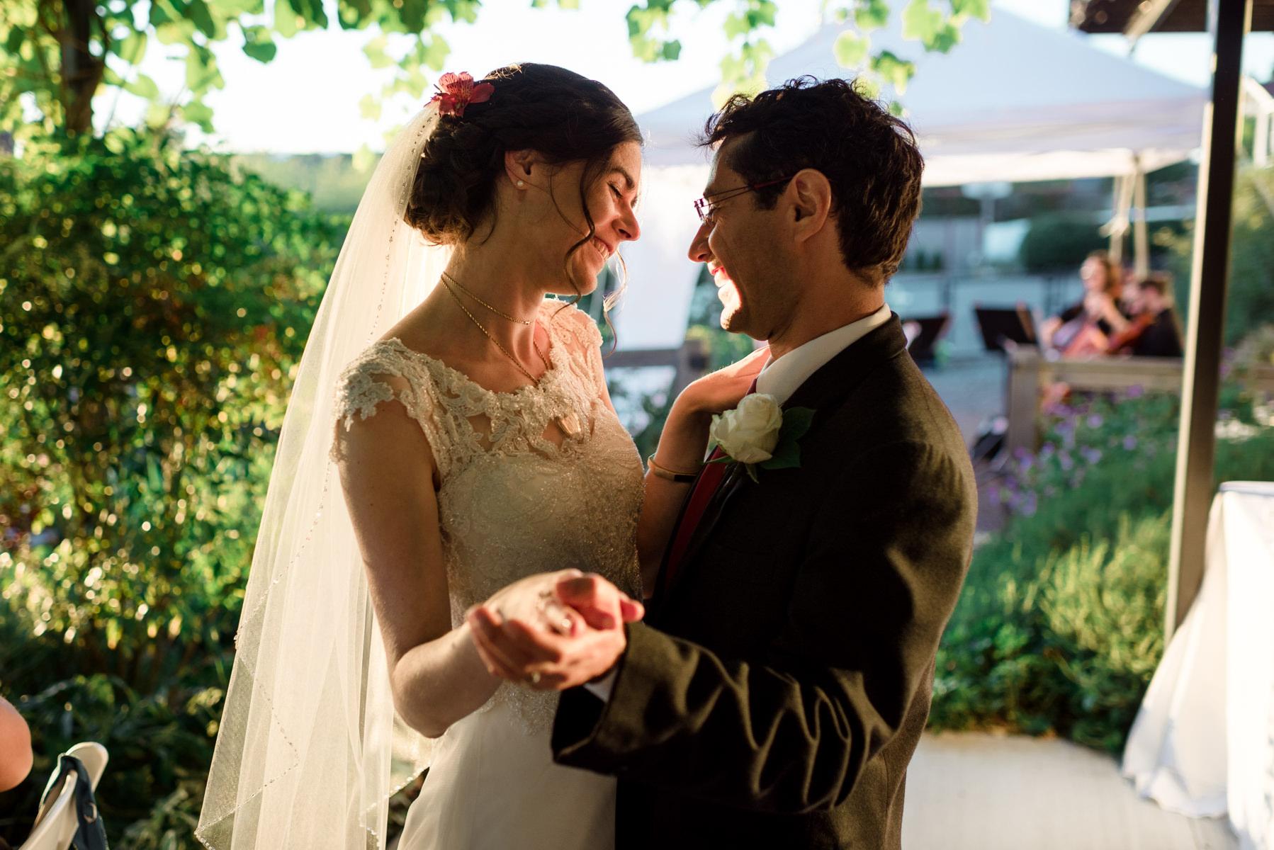 Andrew Tat - Documentary Wedding Photography - Kirkland, Washington - Emily & Cuauh - 46.JPG