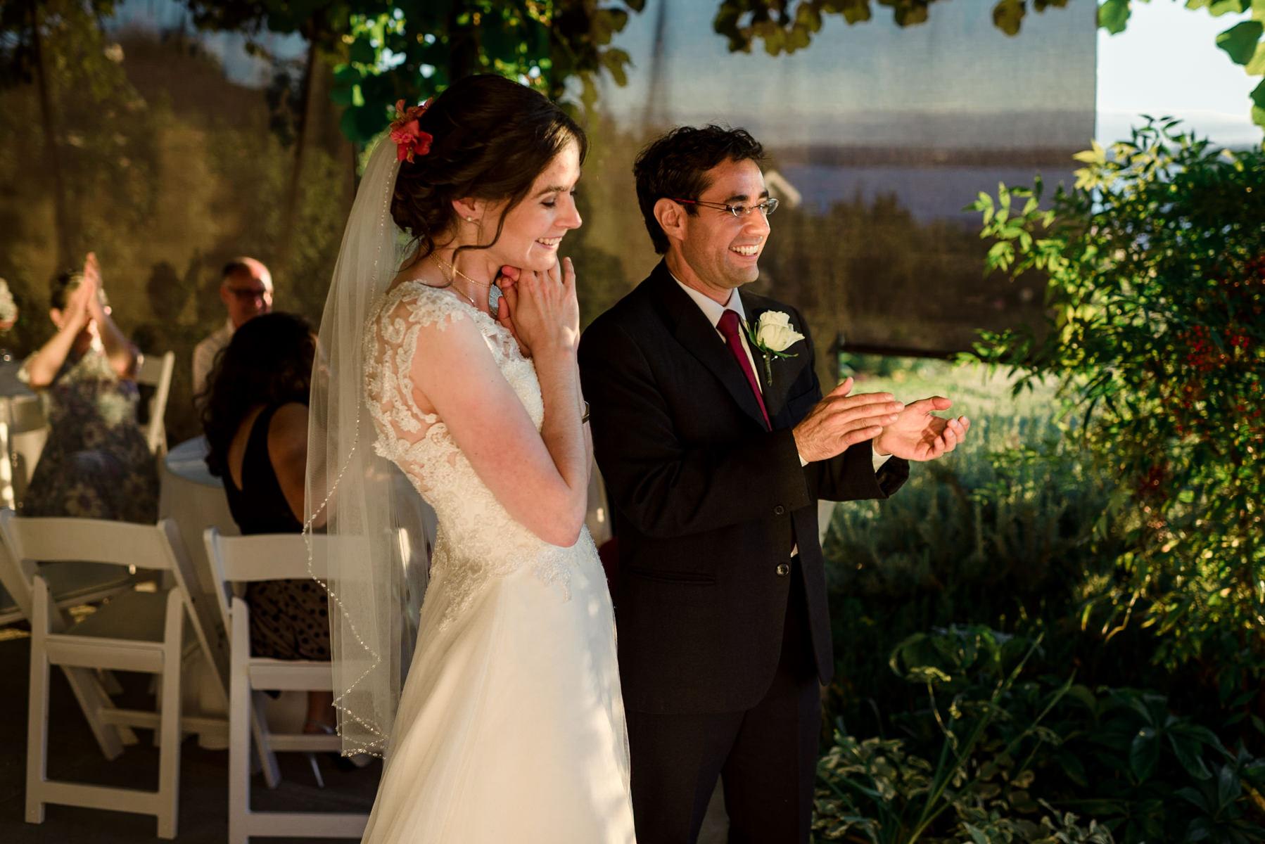 Andrew Tat - Documentary Wedding Photography - Kirkland, Washington - Emily & Cuauh - 48.JPG