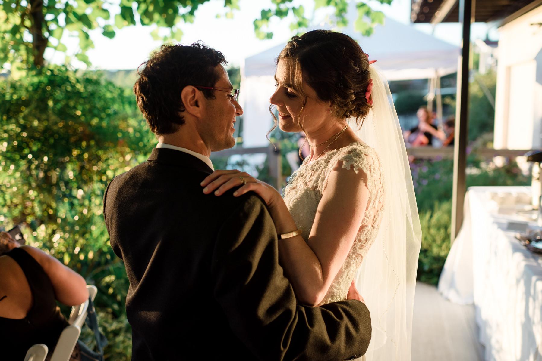 Andrew Tat - Documentary Wedding Photography - Kirkland, Washington - Emily & Cuauh - 47.JPG