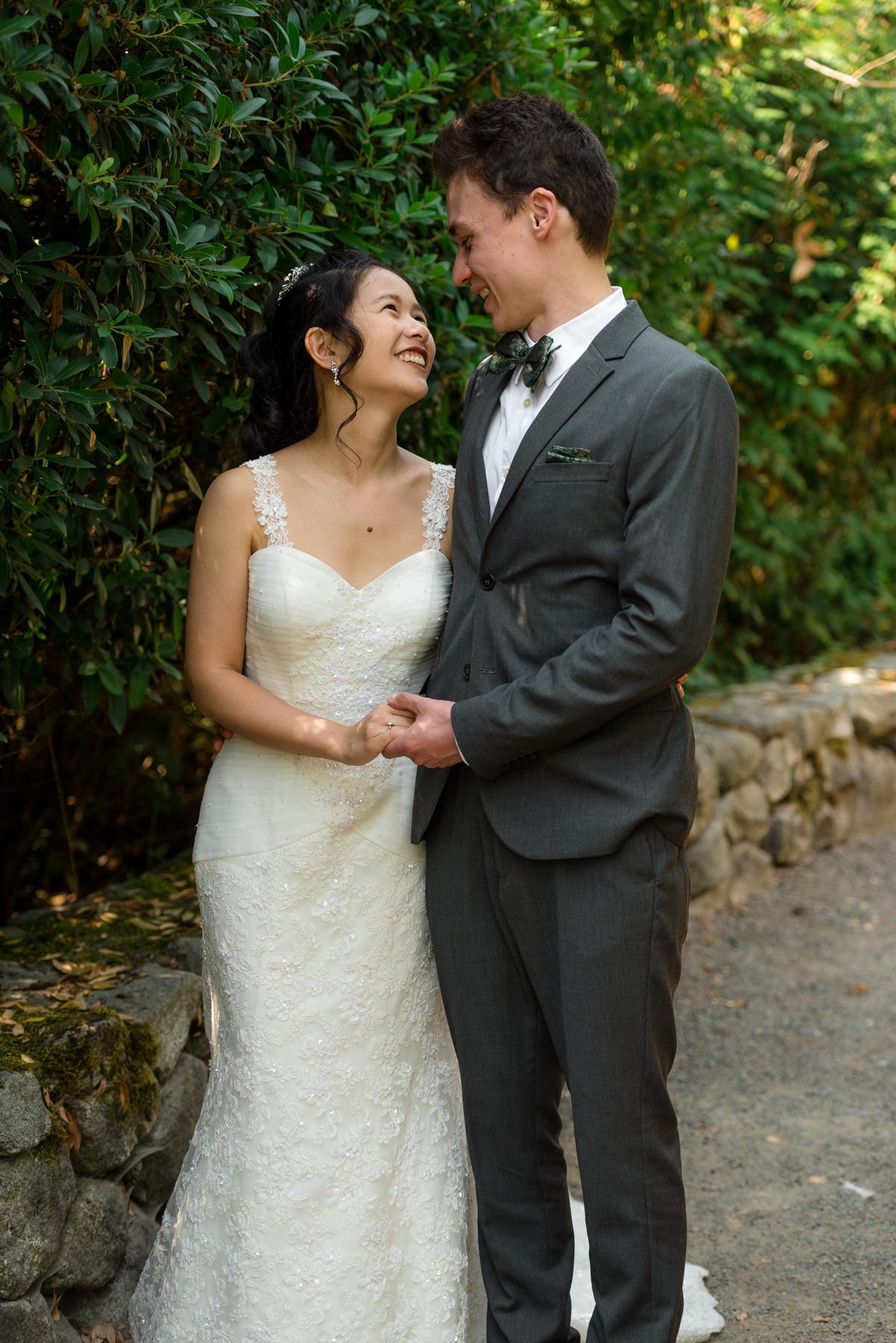 Andrew Tat - Documentary Wedding Photography - Heritage Hall - Kirkland, Washington - Grace & James - 05.JPG